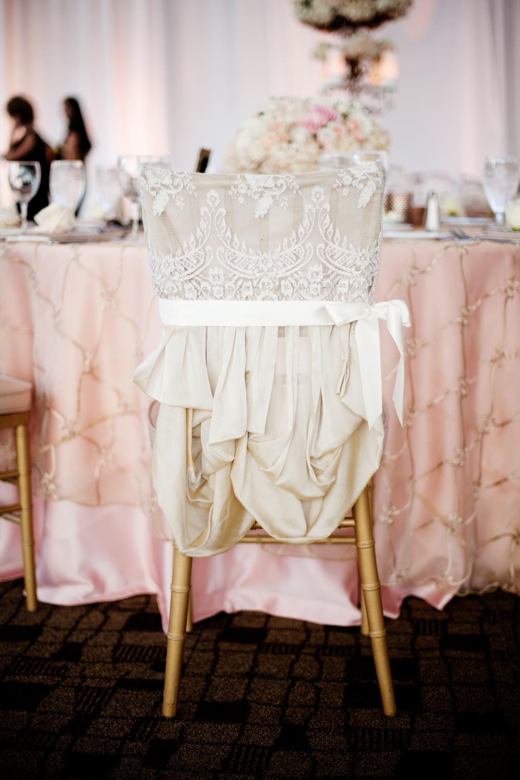 Ceci_New_York_Ceci_Style_Ceci_Johnson_Luxury_Lifestyle_Floral_Lace_Wedding_Letterpress_Inspiration_Design_Custom_Couture_Personalized_Invitations_-107.jpg