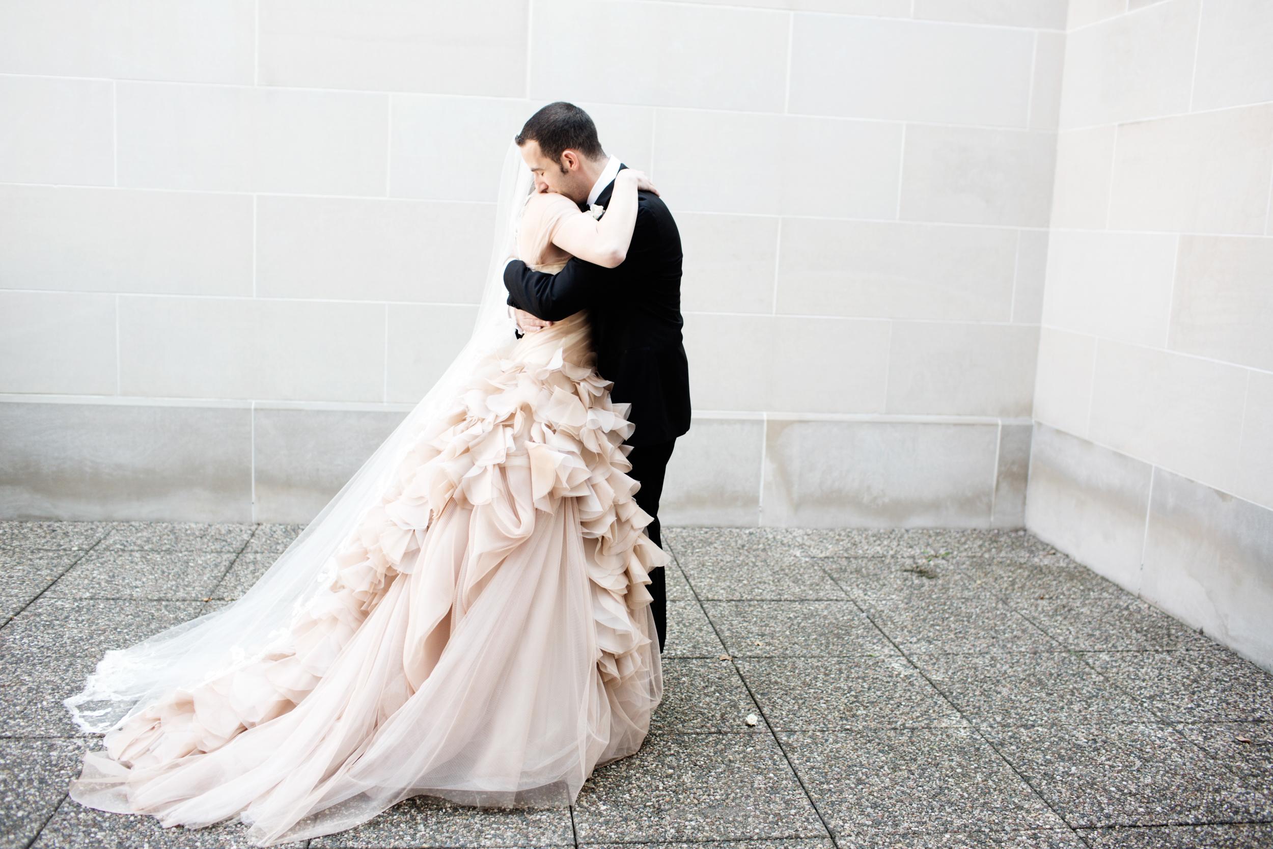 Ceci_New_York_Ceci_Style_Ceci_Johnson_Luxury_Lifestyle_Floral_Lace_Wedding_Letterpress_Inspiration_Design_Custom_Couture_Personalized_Invitations_-117.jpg
