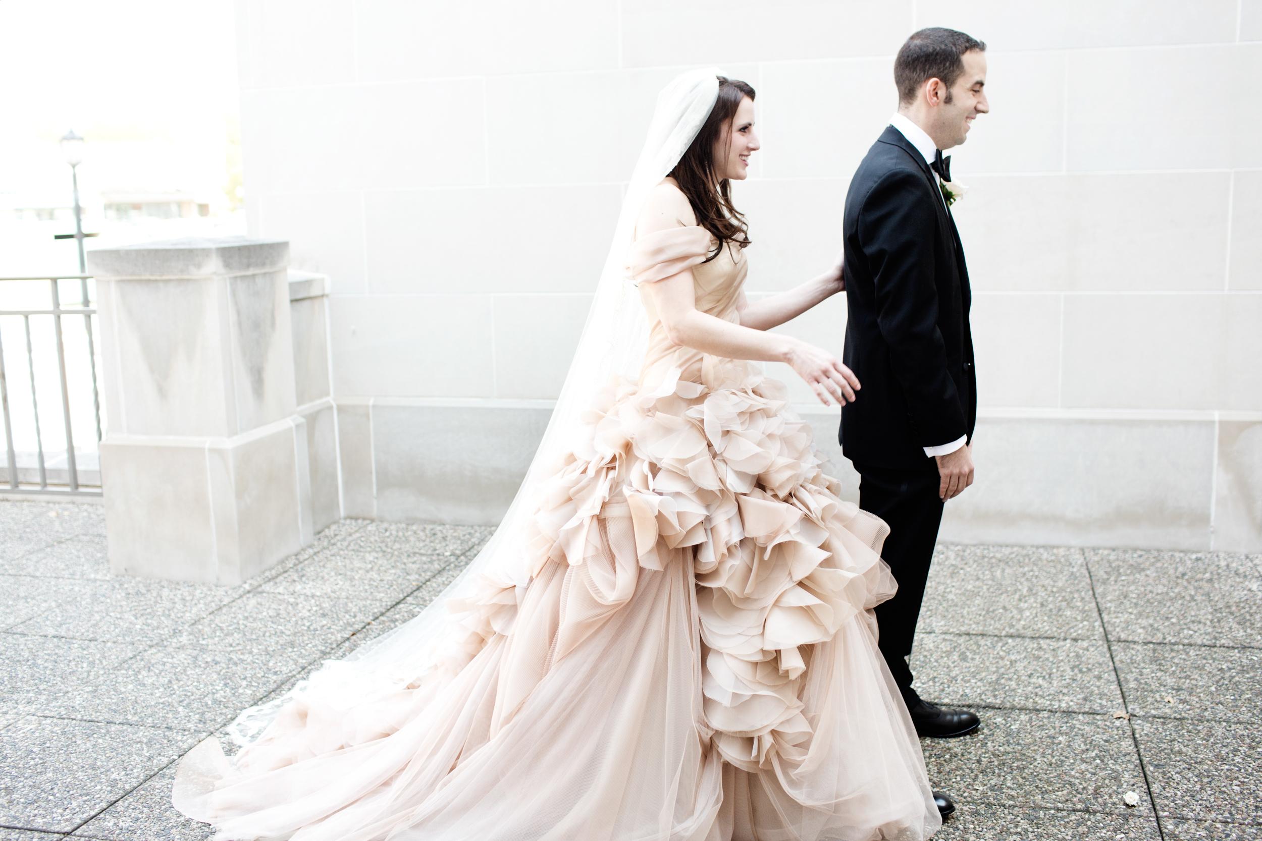 Ceci_New_York_Ceci_Style_Ceci_Johnson_Luxury_Lifestyle_Floral_Lace_Wedding_Letterpress_Inspiration_Design_Custom_Couture_Personalized_Invitations_-120.jpg