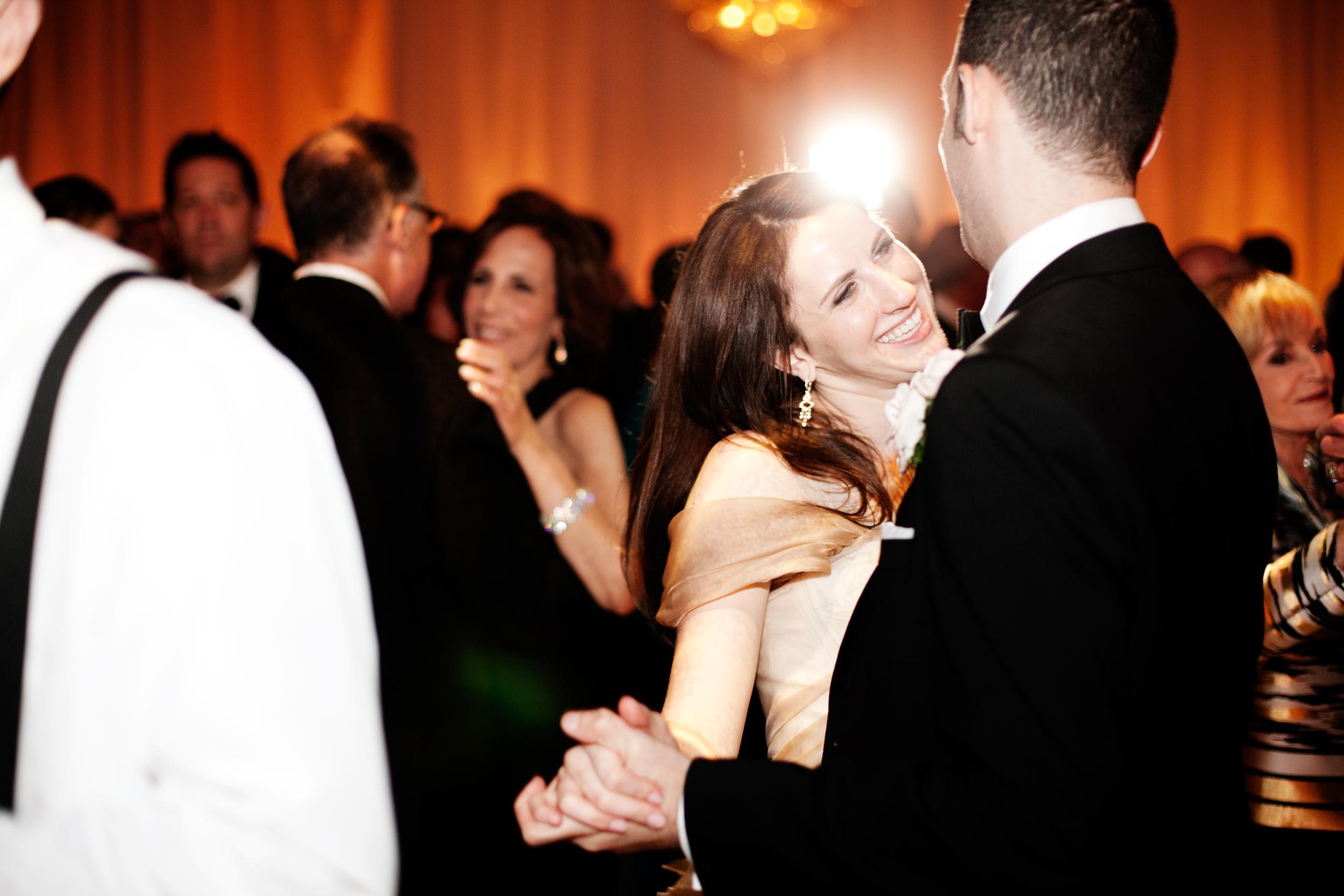 Ceci_New_York_Ceci_Style_Ceci_Johnson_Luxury_Lifestyle_Floral_Lace_Wedding_Letterpress_Inspiration_Design_Custom_Couture_Personalized_Invitations_-132.jpg