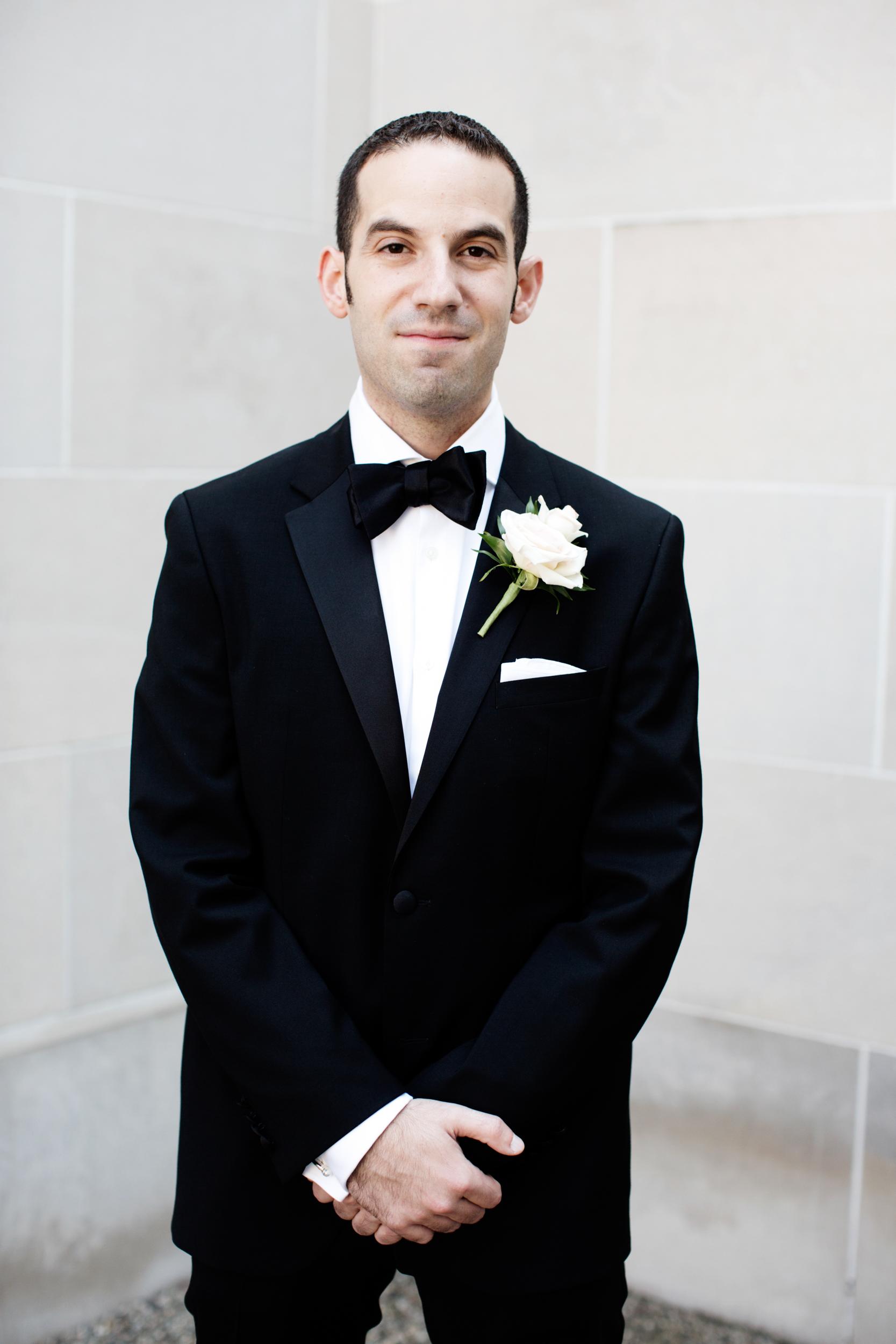 Ceci_New_York_Ceci_Style_Ceci_Johnson_Luxury_Lifestyle_Floral_Lace_Wedding_Letterpress_Inspiration_Design_Custom_Couture_Personalized_Invitations_-134.jpg