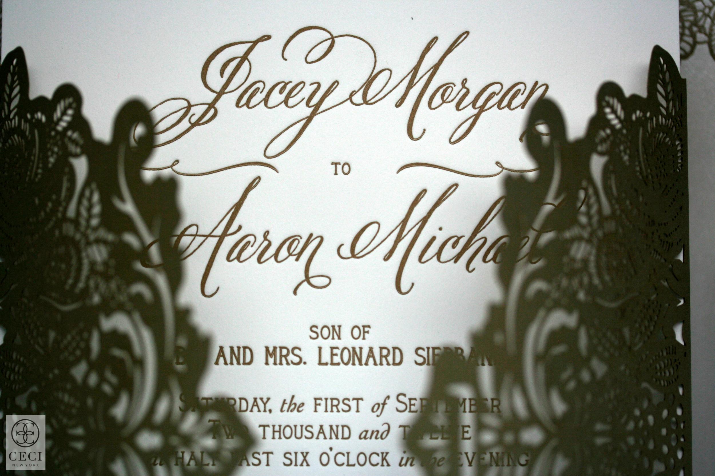 Ceci_New_York_Ceci_Style_Ceci_Johnson_Luxury_Lifestyle_Floral_Lace_Wedding_Letterpress_Inspiration_Design_Custom_Couture_Personalized_Invitations_-2.jpg