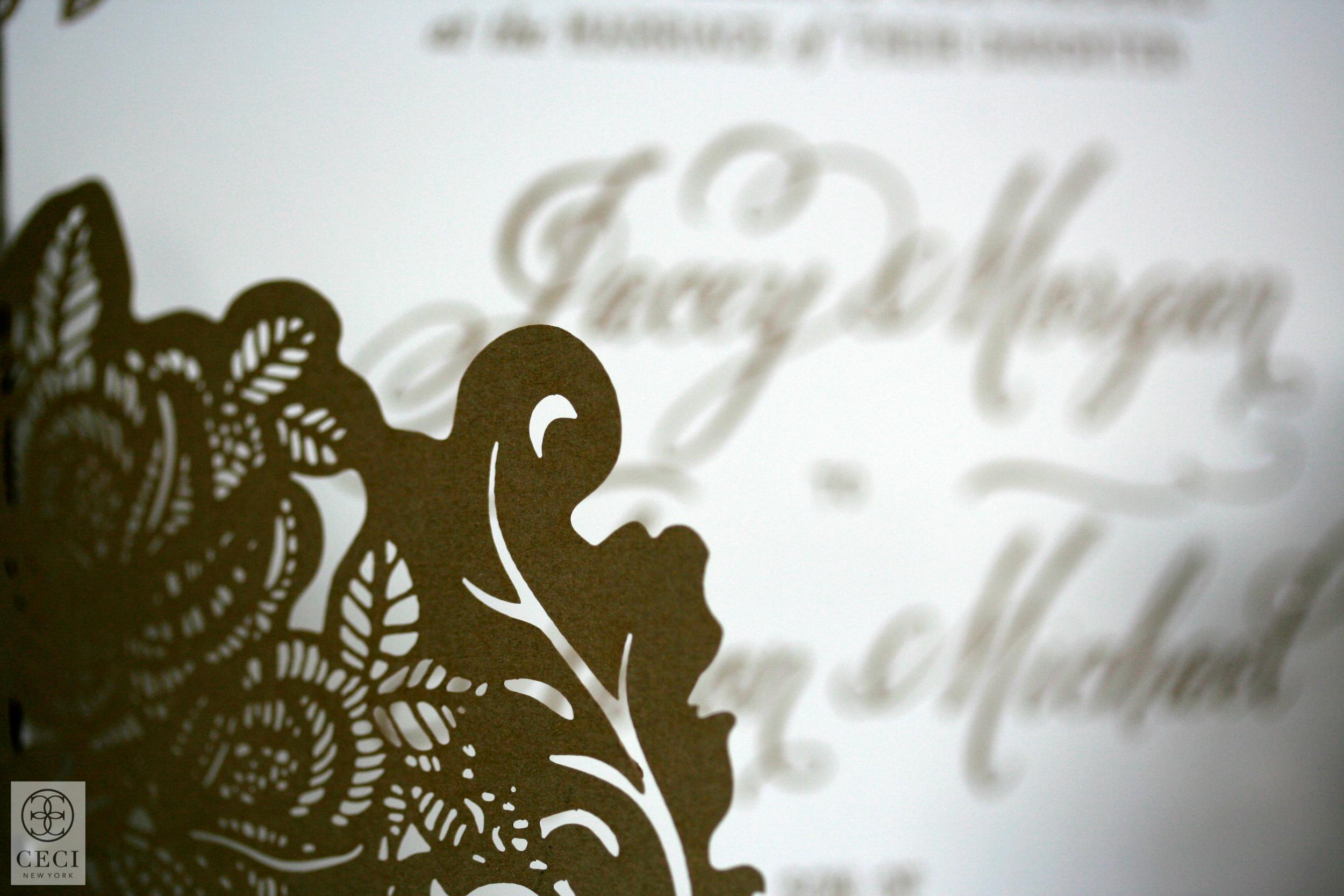 Ceci_New_York_Ceci_Style_Ceci_Johnson_Luxury_Lifestyle_Floral_Lace_Wedding_Letterpress_Inspiration_Design_Custom_Couture_Personalized_Invitations_-3.jpg