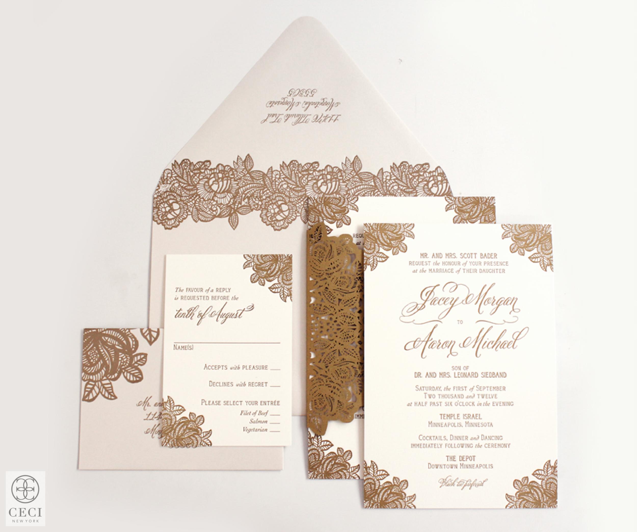 Ceci_New_York_Ceci_Style_Ceci_Johnson_Luxury_Lifestyle_Floral_Lace_Wedding_Letterpress_Inspiration_Design_Custom_Couture_Personalized_Invitations_-8.jpg