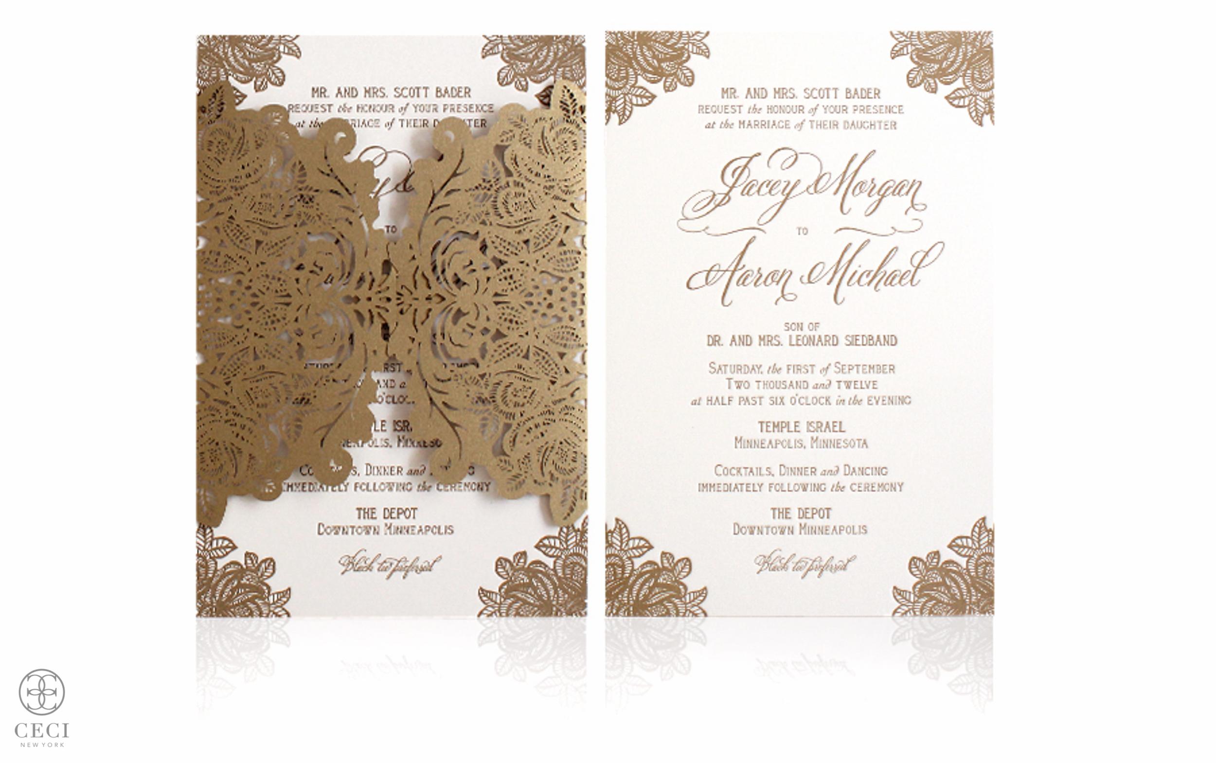 Ceci_New_York_Ceci_Style_Ceci_Johnson_Luxury_Lifestyle_Floral_Lace_Wedding_Letterpress_Inspiration_Design_Custom_Couture_Personalized_Invitations_-10.jpg