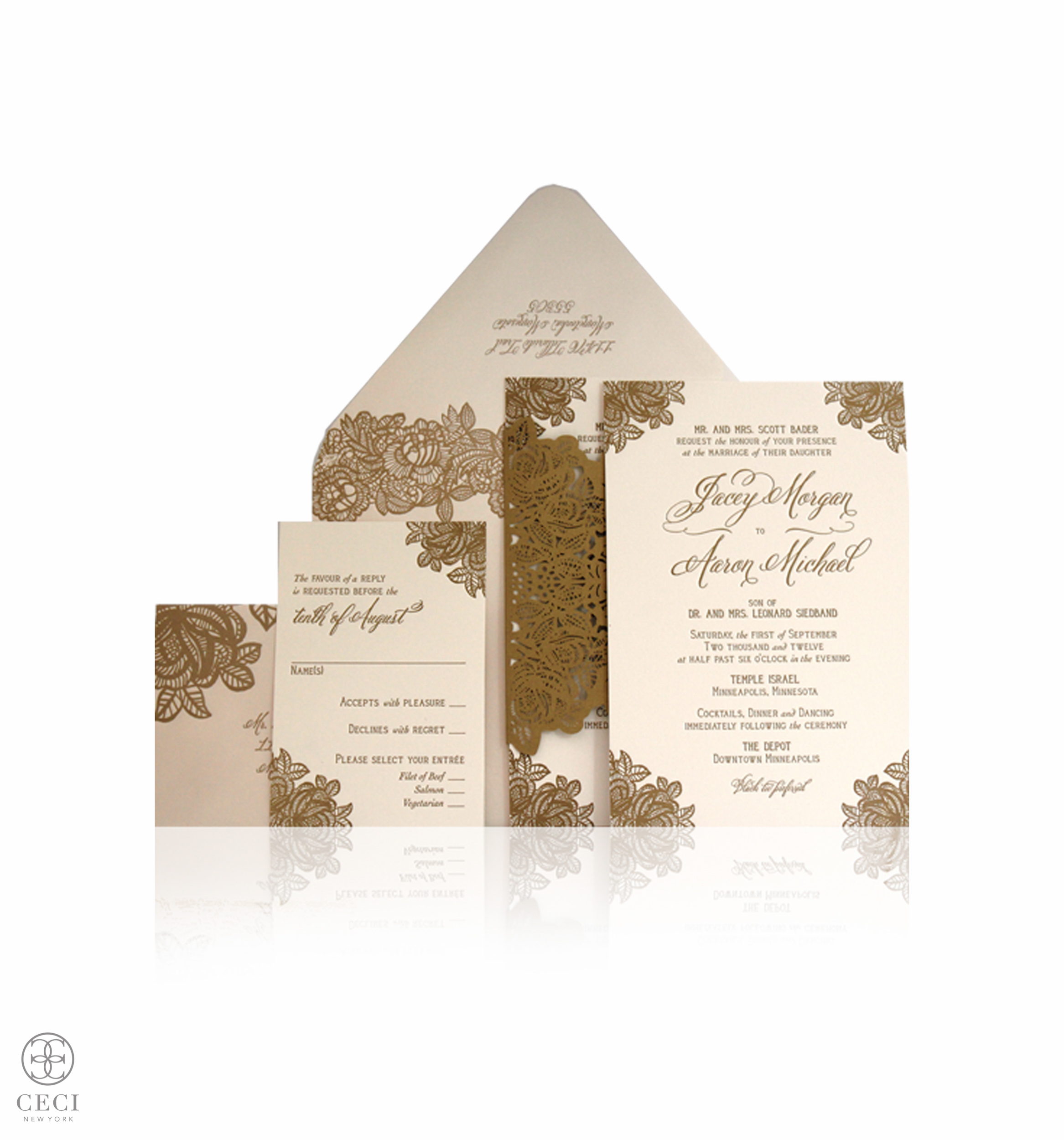Ceci_New_York_Ceci_Style_Ceci_Johnson_Luxury_Lifestyle_Floral_Lace_Wedding_Letterpress_Inspiration_Design_Custom_Couture_Personalized_Invitations_-11.jpg