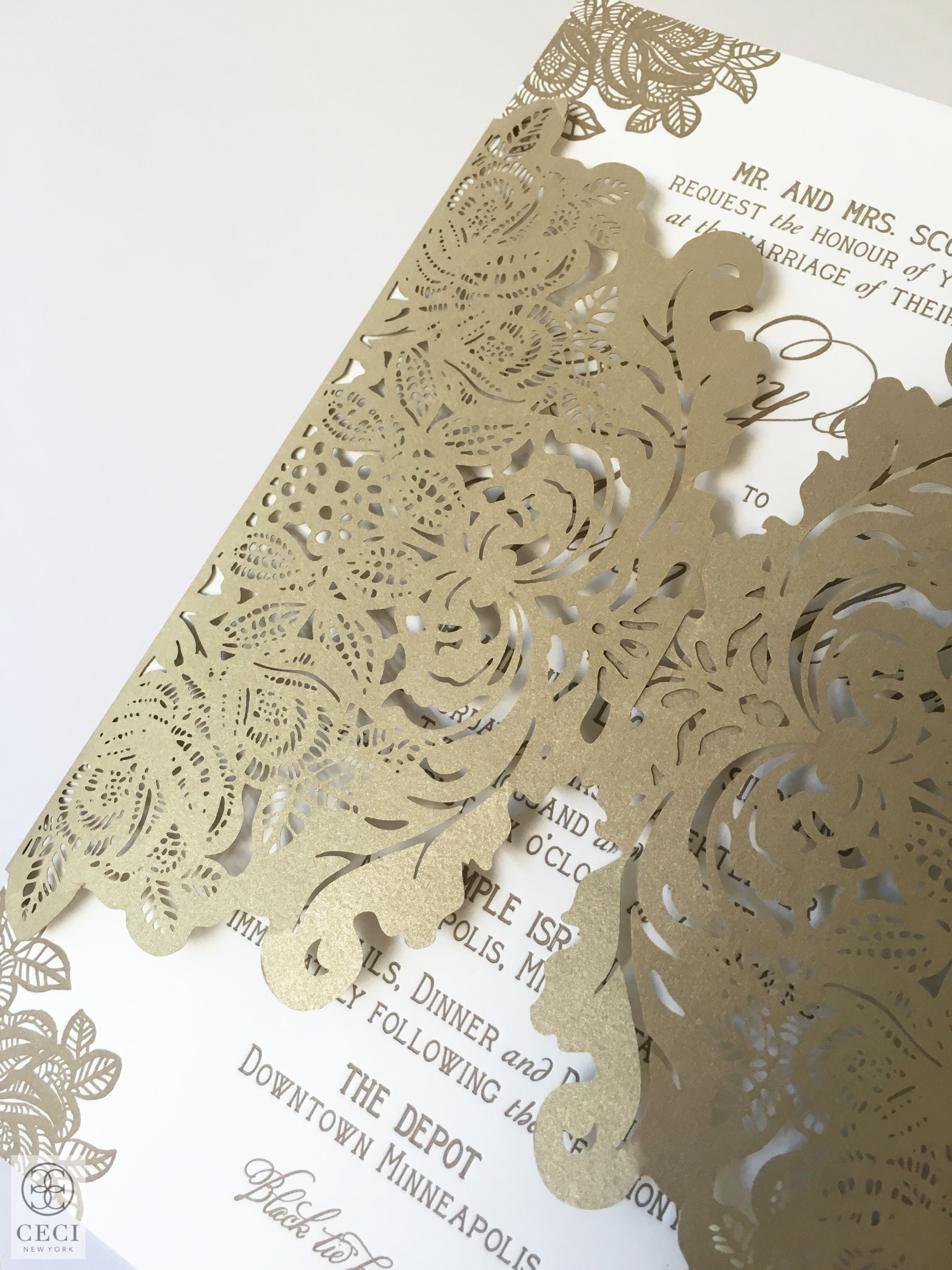 Ceci_New_York_Ceci_Style_Ceci_Johnson_Luxury_Lifestyle_Floral_Lace_Wedding_Letterpress_Inspiration_Design_Custom_Couture_Personalized_Invitations_-13.jpg