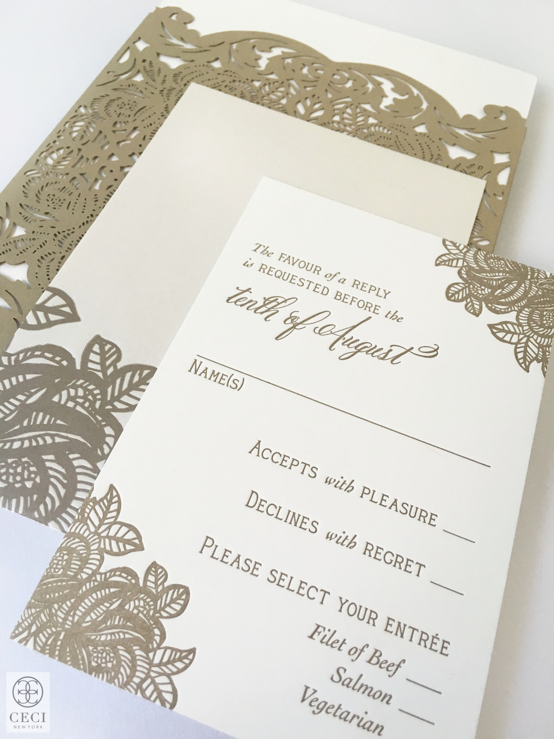 Ceci_New_York_Ceci_Style_Ceci_Johnson_Luxury_Lifestyle_Floral_Lace_Wedding_Letterpress_Inspiration_Design_Custom_Couture_Personalized_Invitations_-14.jpg