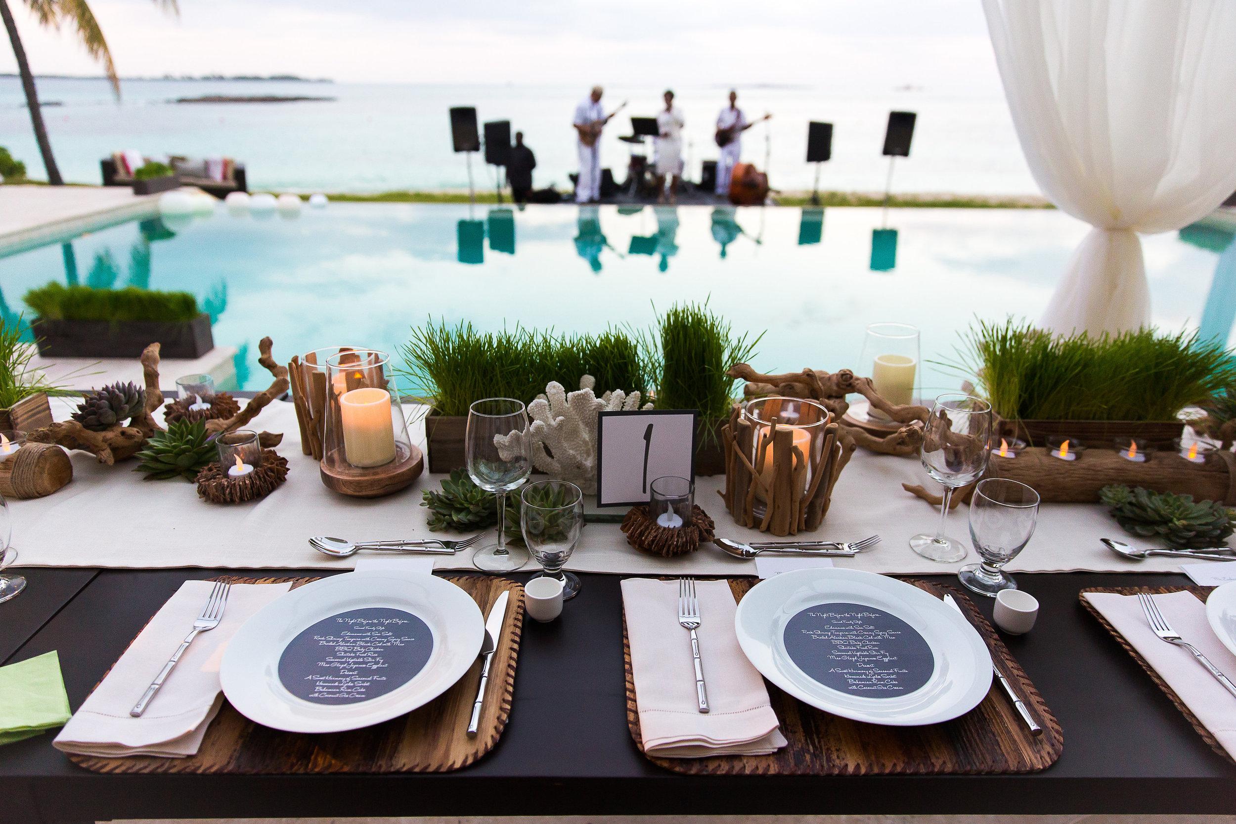 Ceci_New_York_Ceci_Style_Ceci_Johnson_Luxury_Lifestyle_Destination_Bahamas_Wedding_Letterpress_Inspiration_Design_Custom_Couture_Personalized_Invitations_7.jpg