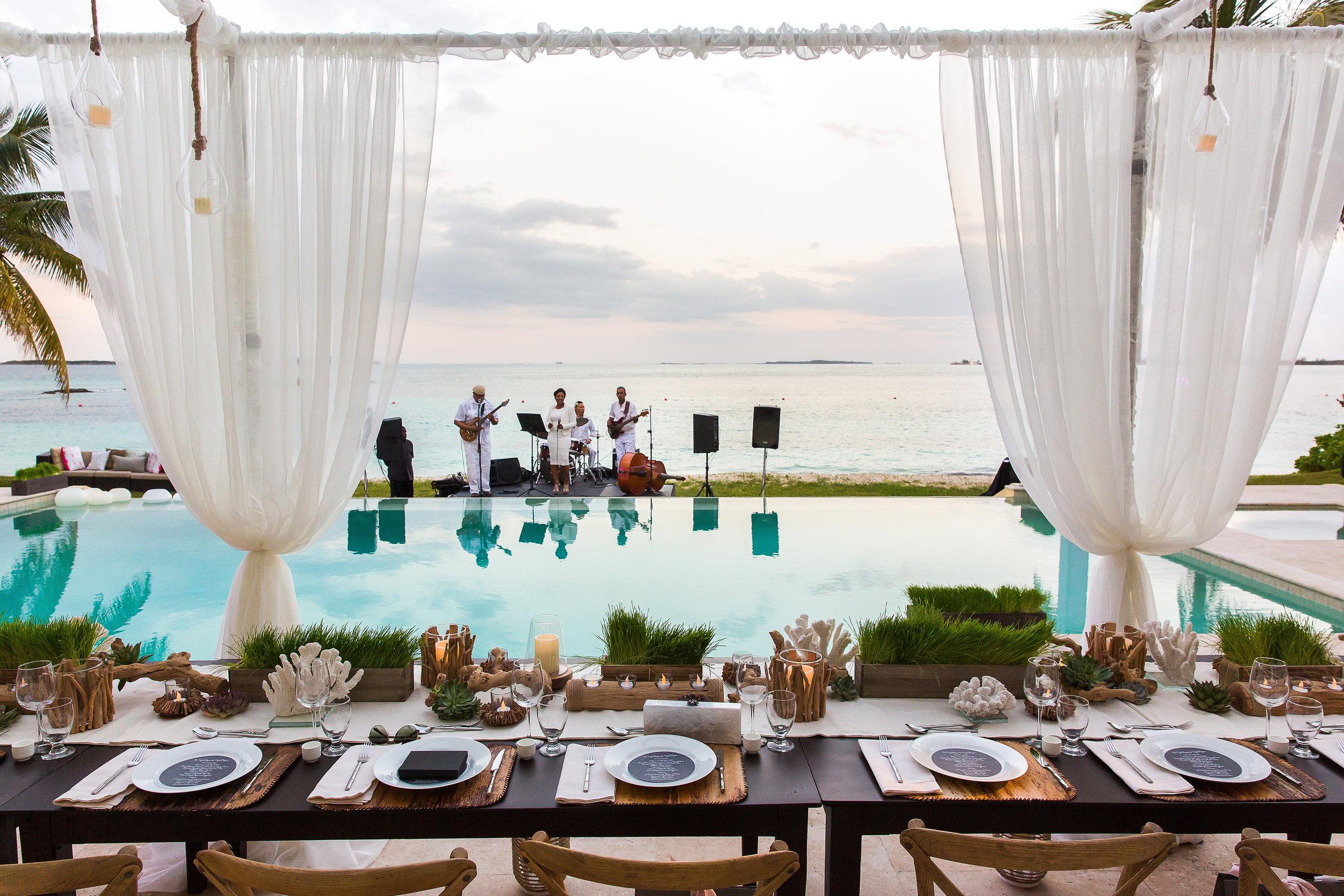Ceci_New_York_Ceci_Style_Ceci_Johnson_Luxury_Lifestyle_Destination_Bahamas_Wedding_Letterpress_Inspiration_Design_Custom_Couture_Personalized_Invitations_9.jpg
