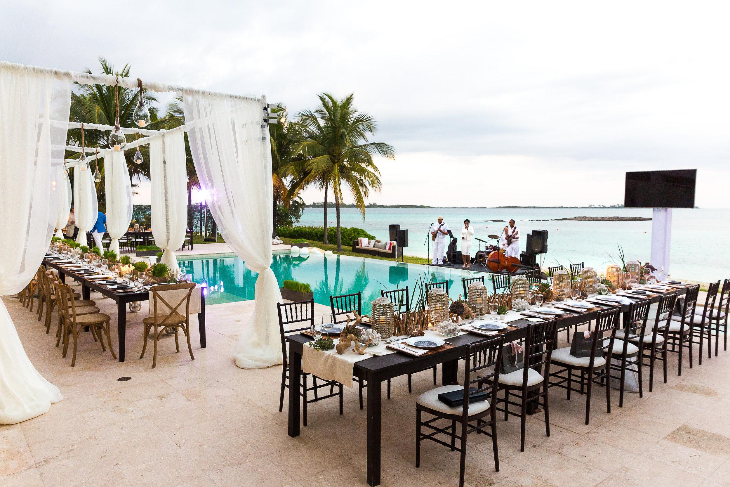 Ceci_New_York_Ceci_Style_Ceci_Johnson_Luxury_Lifestyle_Destination_Bahamas_Wedding_Letterpress_Inspiration_Design_Custom_Couture_Personalized_Invitations_10.jpg