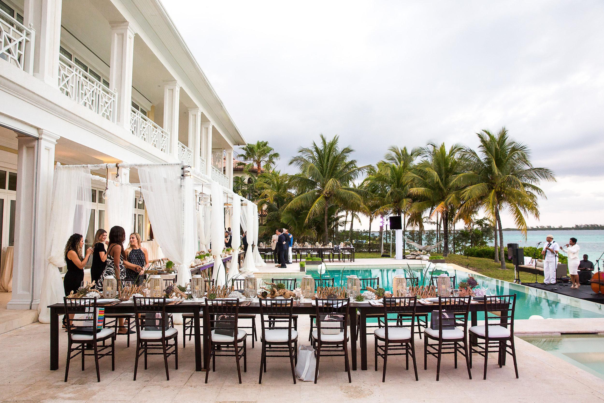Ceci_New_York_Ceci_Style_Ceci_Johnson_Luxury_Lifestyle_Destination_Bahamas_Wedding_Letterpress_Inspiration_Design_Custom_Couture_Personalized_Invitations_11.jpg