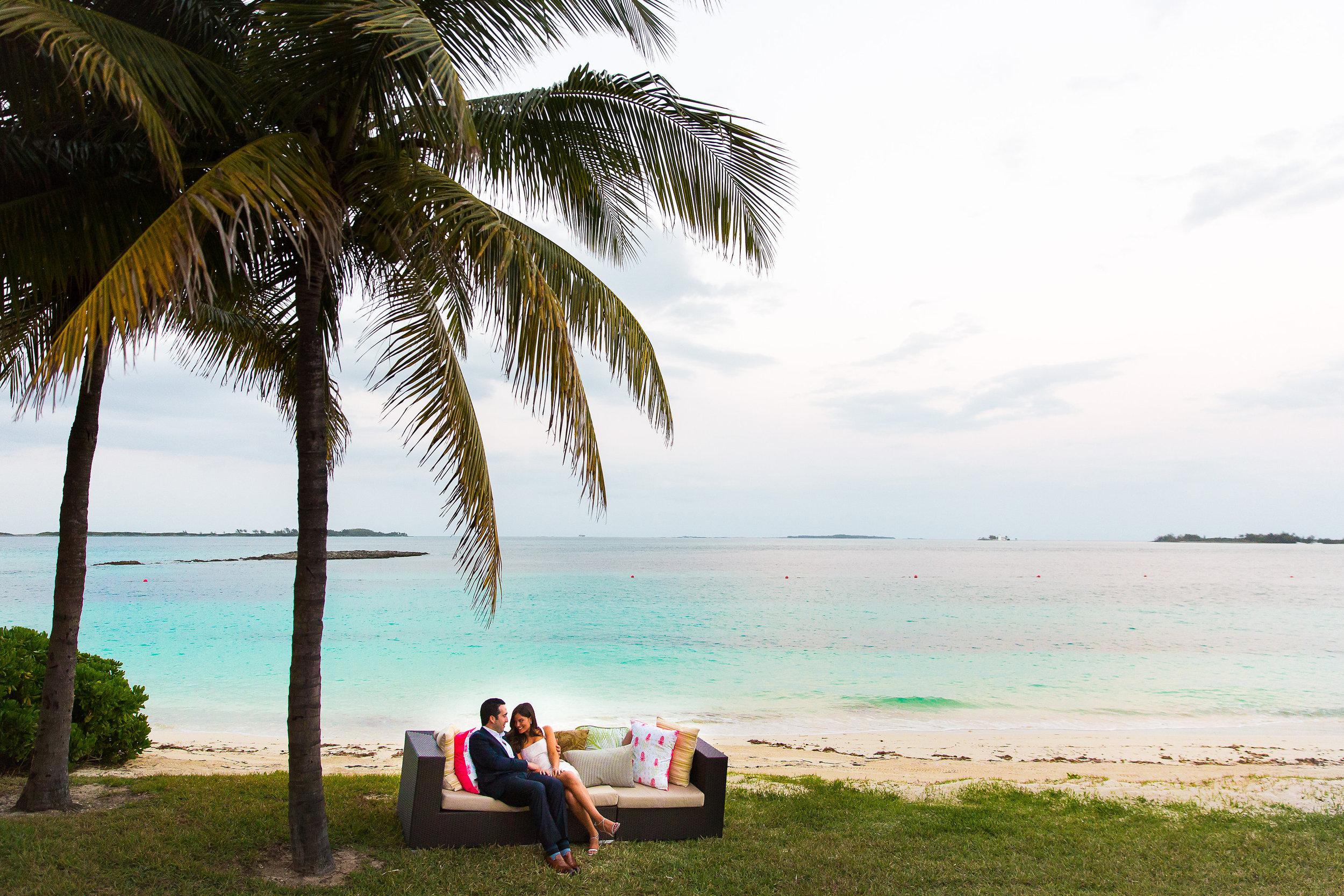 Ceci_New_York_Ceci_Style_Ceci_Johnson_Luxury_Lifestyle_Destination_Bahamas_Wedding_Letterpress_Inspiration_Design_Custom_Couture_Personalized_Invitations_15.jpg