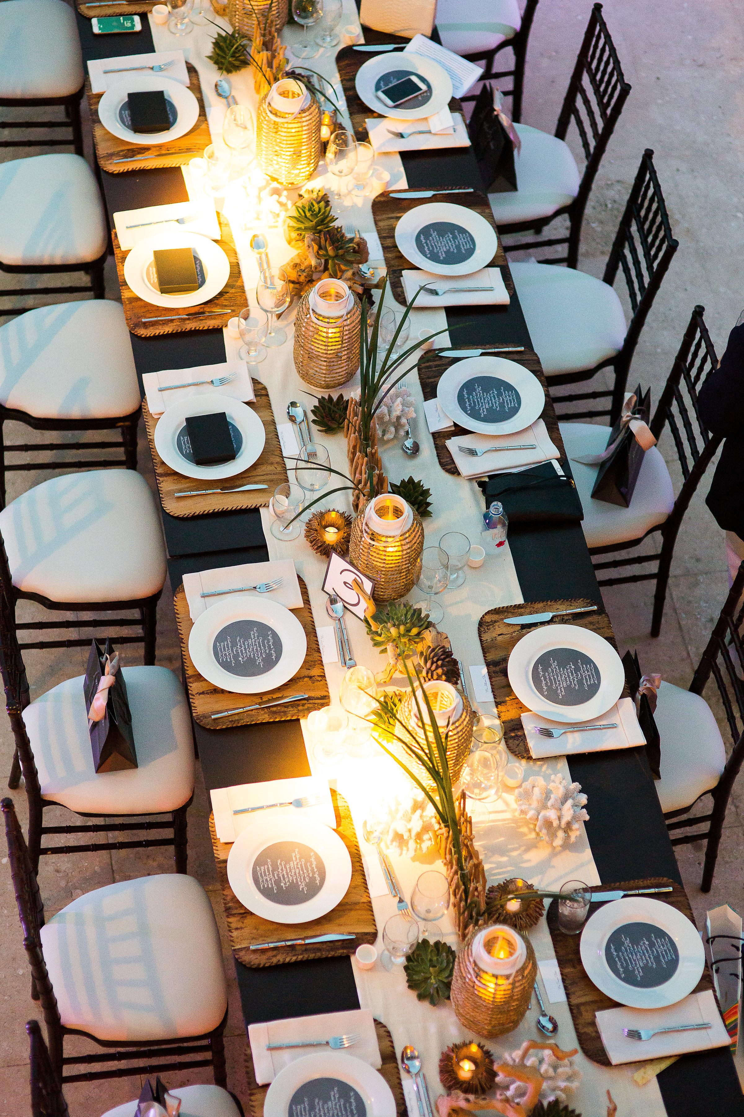 Ceci_New_York_Ceci_Style_Ceci_Johnson_Luxury_Lifestyle_Destination_Bahamas_Wedding_Letterpress_Inspiration_Design_Custom_Couture_Personalized_Invitations_18.jpg