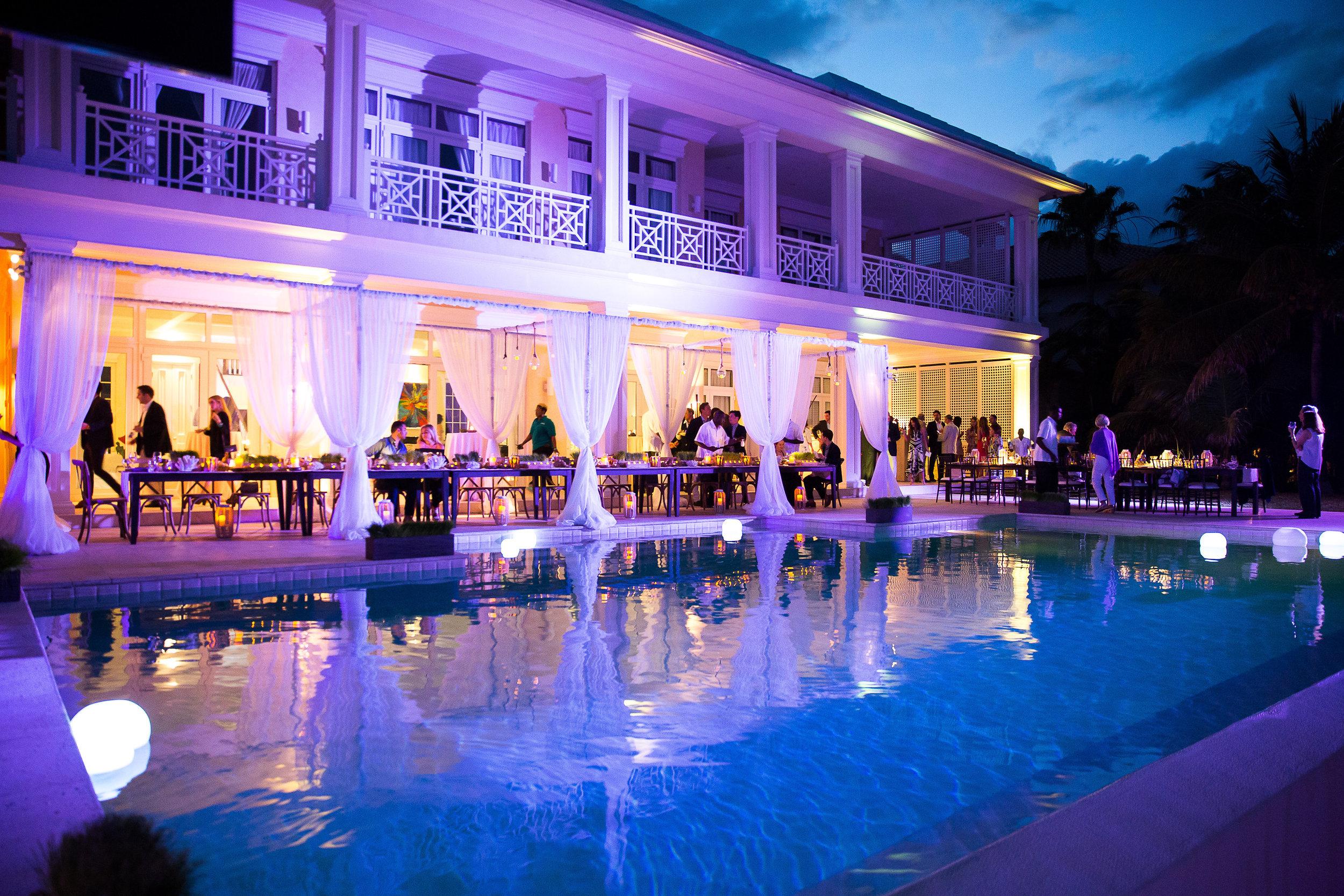 Ceci_New_York_Ceci_Style_Ceci_Johnson_Luxury_Lifestyle_Destination_Bahamas_Wedding_Letterpress_Inspiration_Design_Custom_Couture_Personalized_Invitations_19.jpg