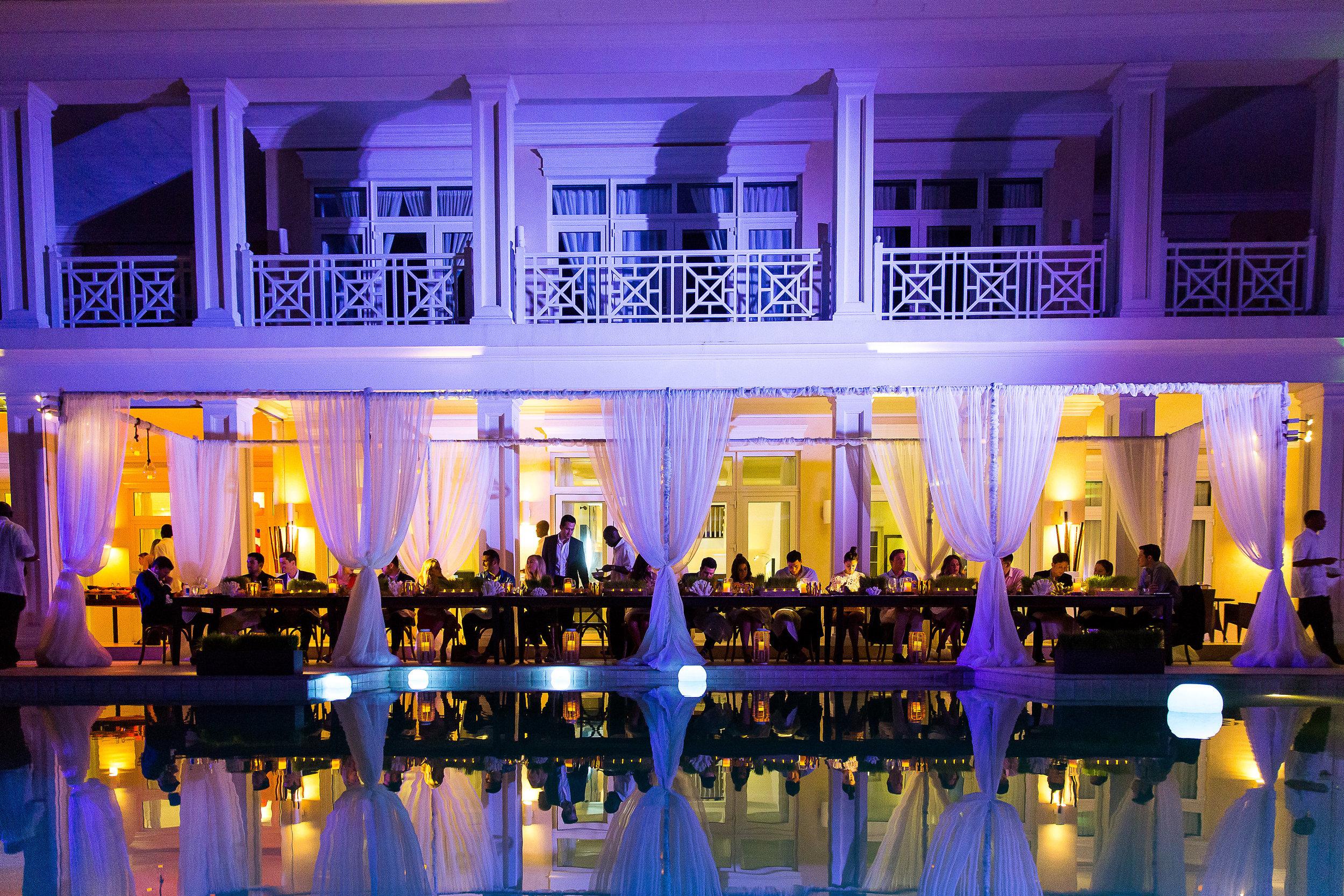 Ceci_New_York_Ceci_Style_Ceci_Johnson_Luxury_Lifestyle_Destination_Bahamas_Wedding_Letterpress_Inspiration_Design_Custom_Couture_Personalized_Invitations_20.jpg