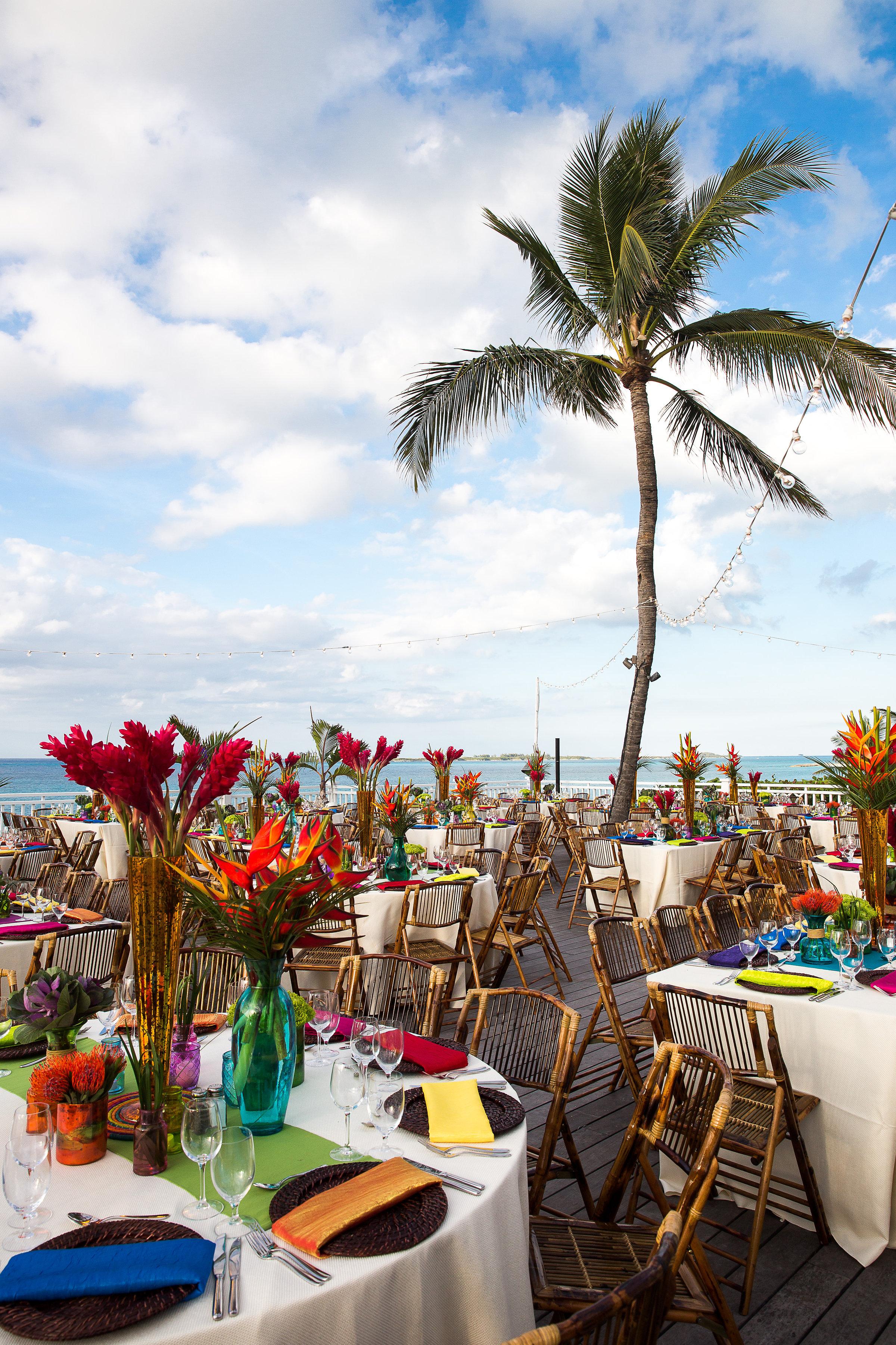 Ceci_New_York_Ceci_Style_Ceci_Johnson_Luxury_Lifestyle_Destination_Bahamas_Wedding_Letterpress_Inspiration_Design_Custom_Couture_Personalized_Invitations_22.jpg