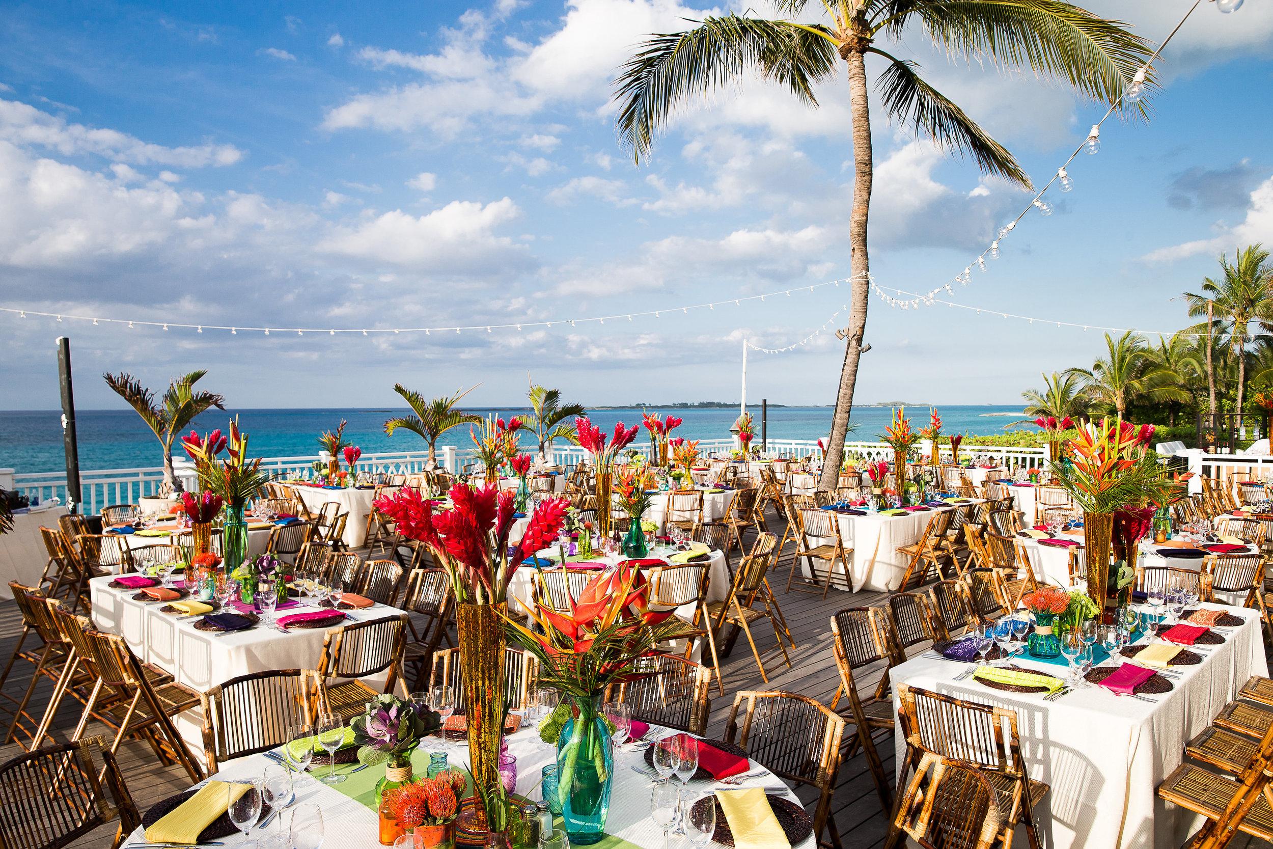 Ceci_New_York_Ceci_Style_Ceci_Johnson_Luxury_Lifestyle_Destination_Bahamas_Wedding_Letterpress_Inspiration_Design_Custom_Couture_Personalized_Invitations_21.jpg