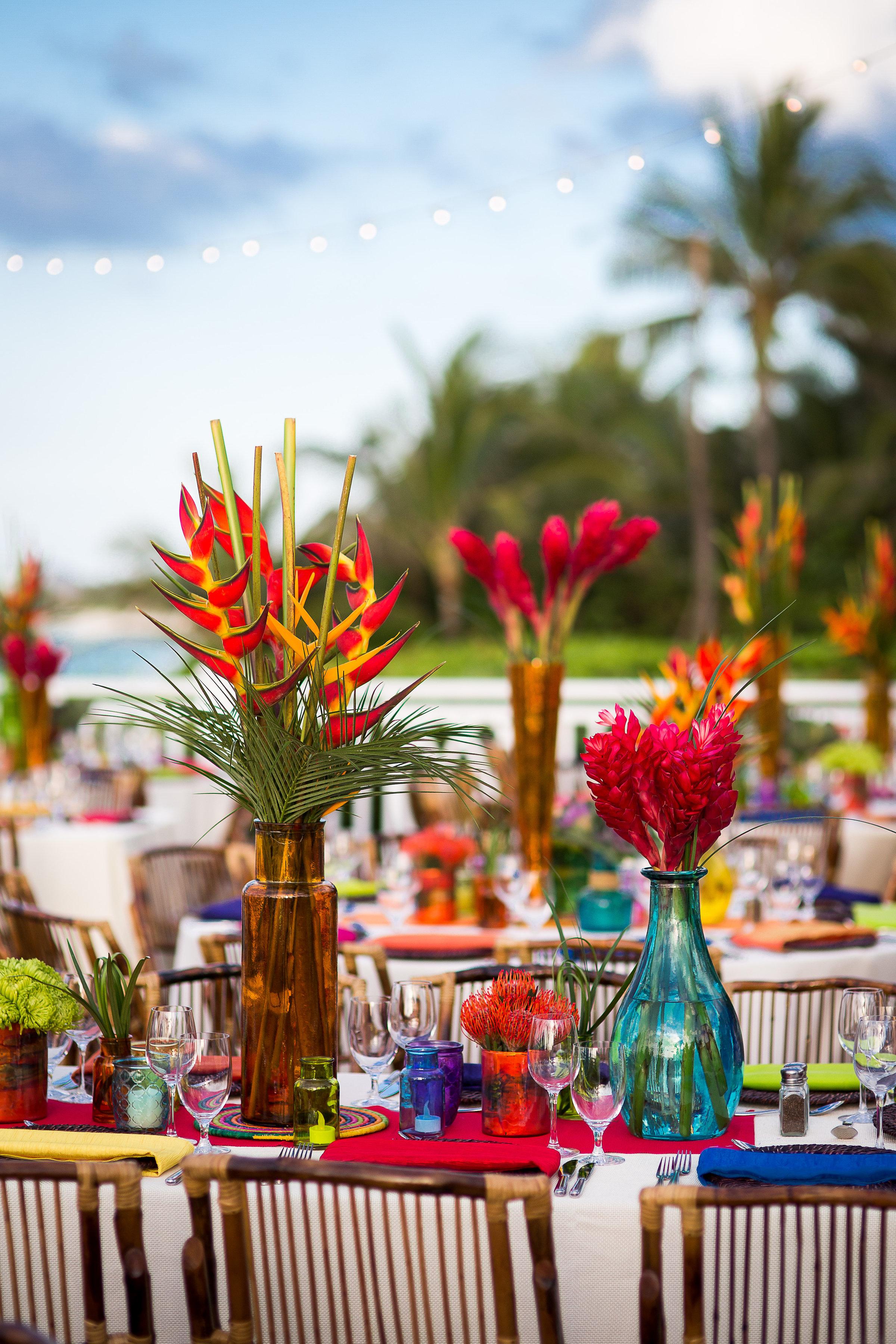 Ceci_New_York_Ceci_Style_Ceci_Johnson_Luxury_Lifestyle_Destination_Bahamas_Wedding_Letterpress_Inspiration_Design_Custom_Couture_Personalized_Invitations_23.jpg