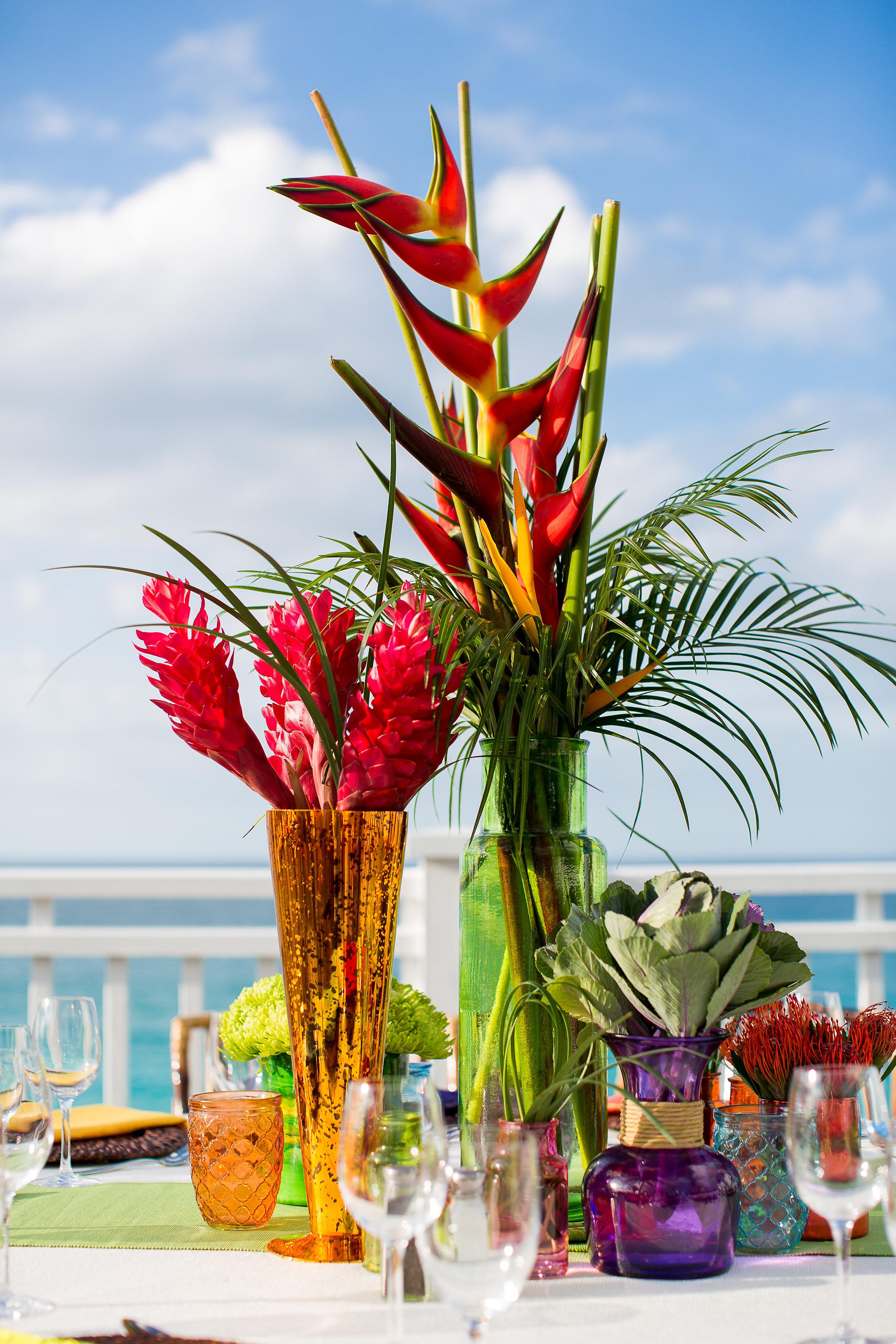Ceci_New_York_Ceci_Style_Ceci_Johnson_Luxury_Lifestyle_Destination_Bahamas_Wedding_Letterpress_Inspiration_Design_Custom_Couture_Personalized_Invitations_25.jpg
