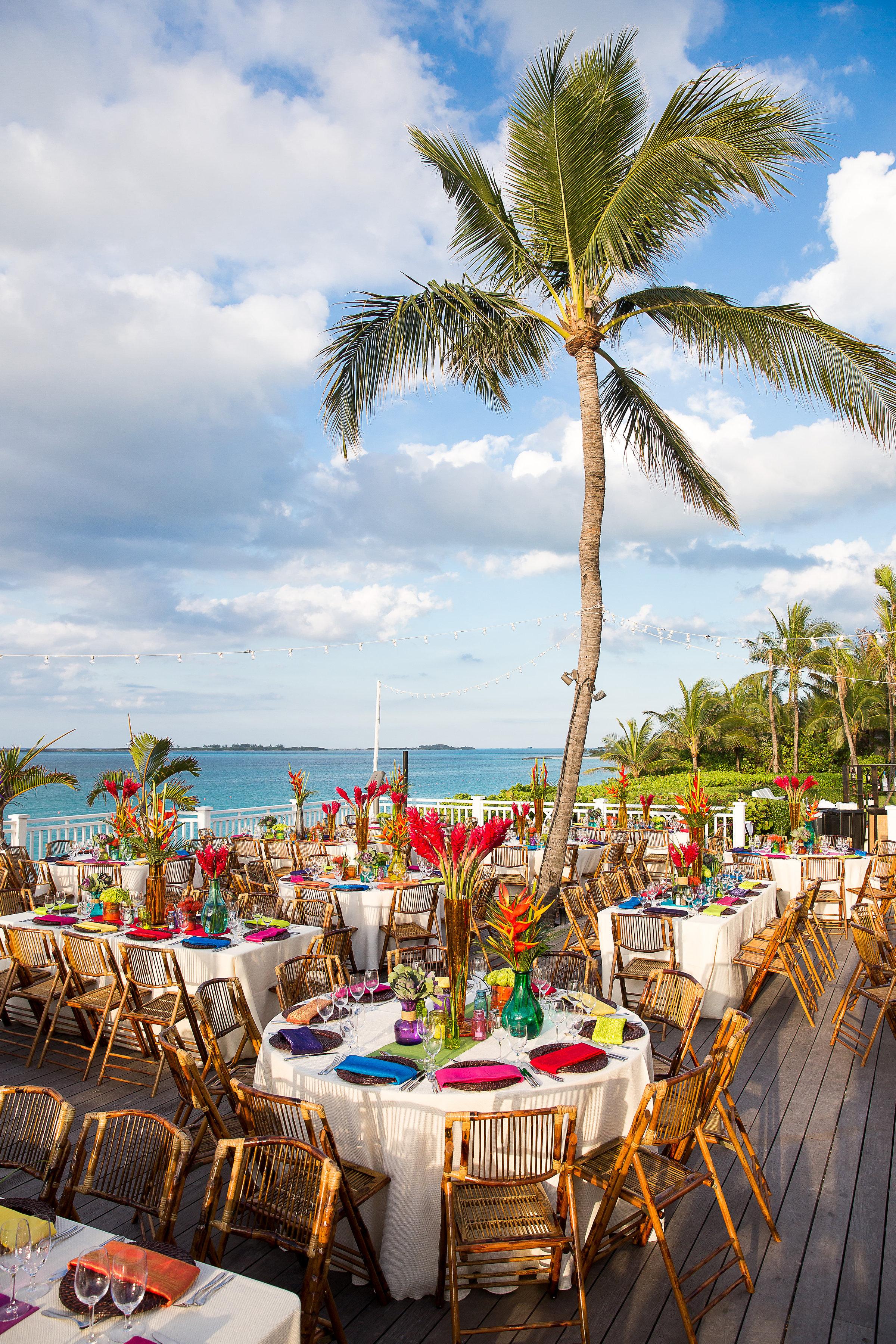 Ceci_New_York_Ceci_Style_Ceci_Johnson_Luxury_Lifestyle_Destination_Bahamas_Wedding_Letterpress_Inspiration_Design_Custom_Couture_Personalized_Invitations_24.jpg