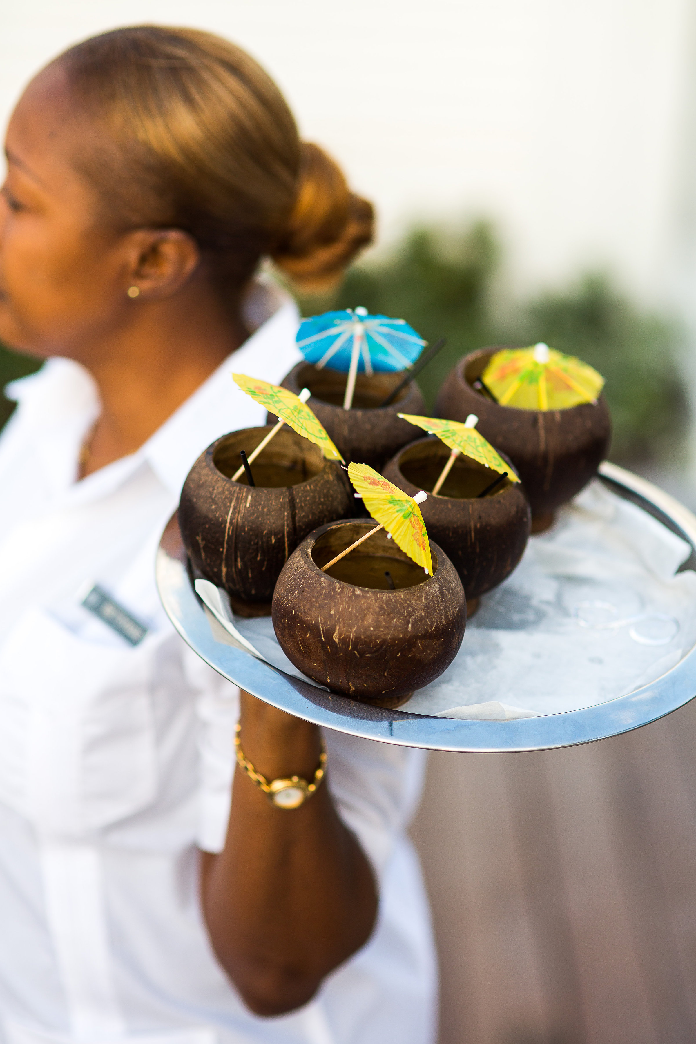 Ceci_New_York_Ceci_Style_Ceci_Johnson_Luxury_Lifestyle_Destination_Bahamas_Wedding_Letterpress_Inspiration_Design_Custom_Couture_Personalized_Invitations_28.jpg