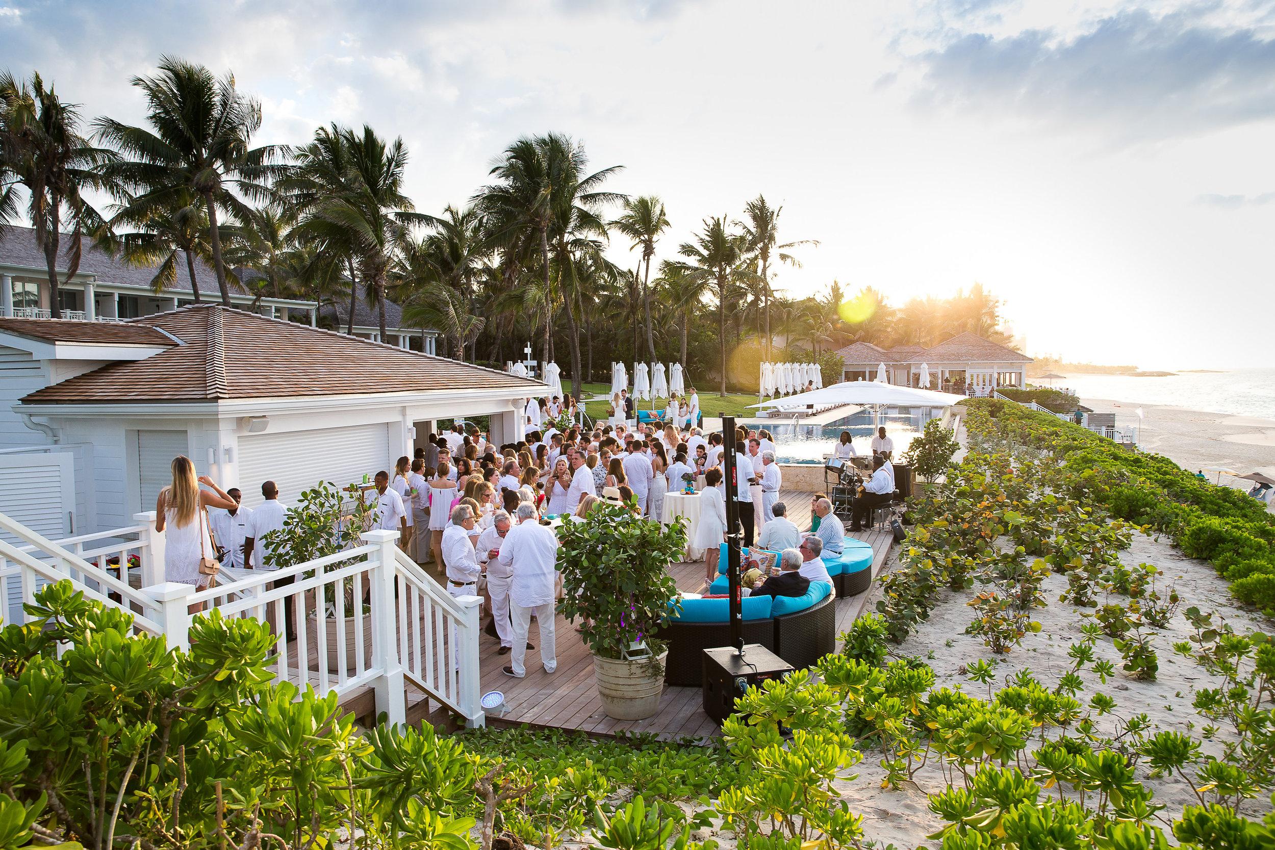 Ceci_New_York_Ceci_Style_Ceci_Johnson_Luxury_Lifestyle_Destination_Bahamas_Wedding_Letterpress_Inspiration_Design_Custom_Couture_Personalized_Invitations_33.jpg