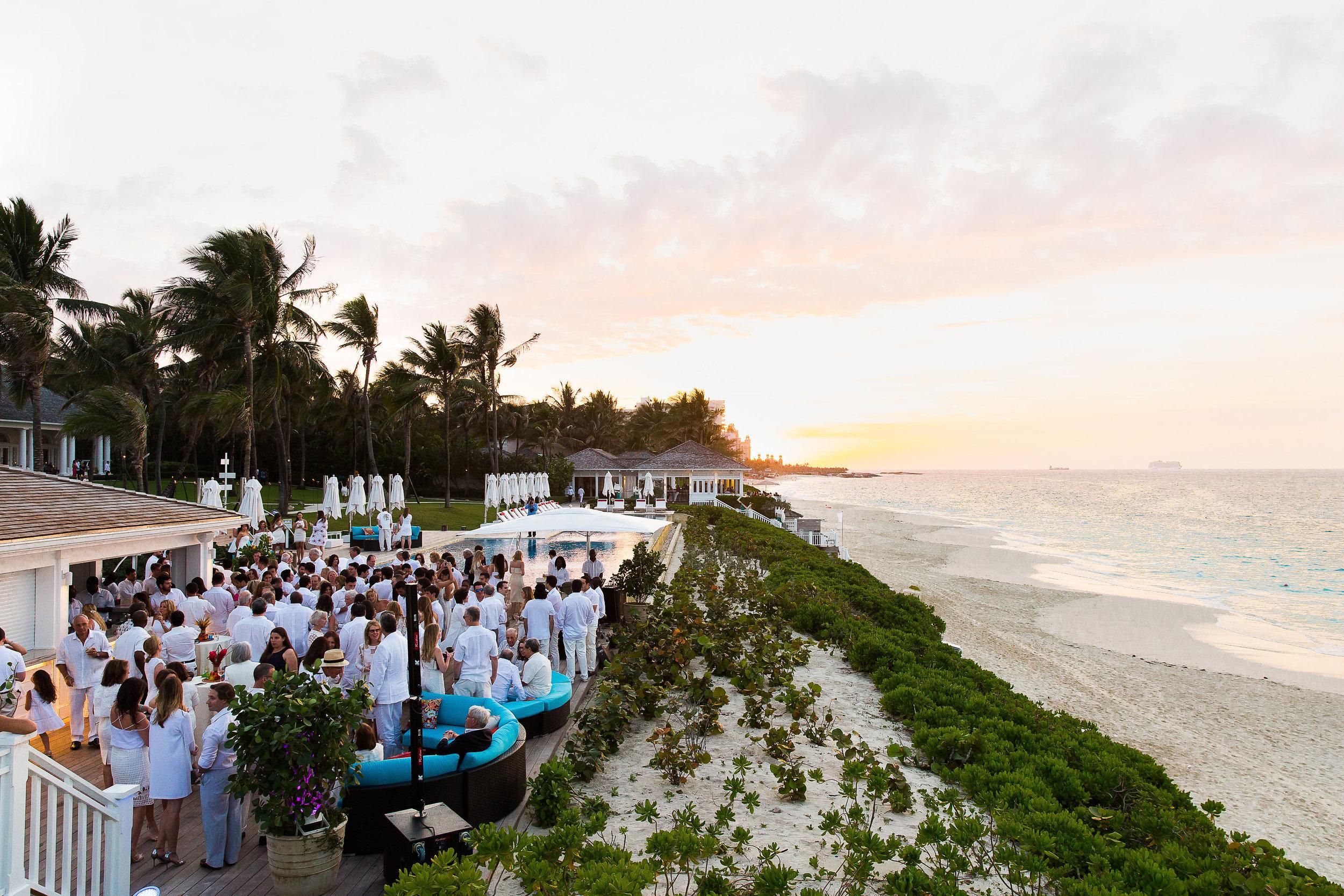 Ceci_New_York_Ceci_Style_Ceci_Johnson_Luxury_Lifestyle_Destination_Bahamas_Wedding_Letterpress_Inspiration_Design_Custom_Couture_Personalized_Invitations_36.jpg