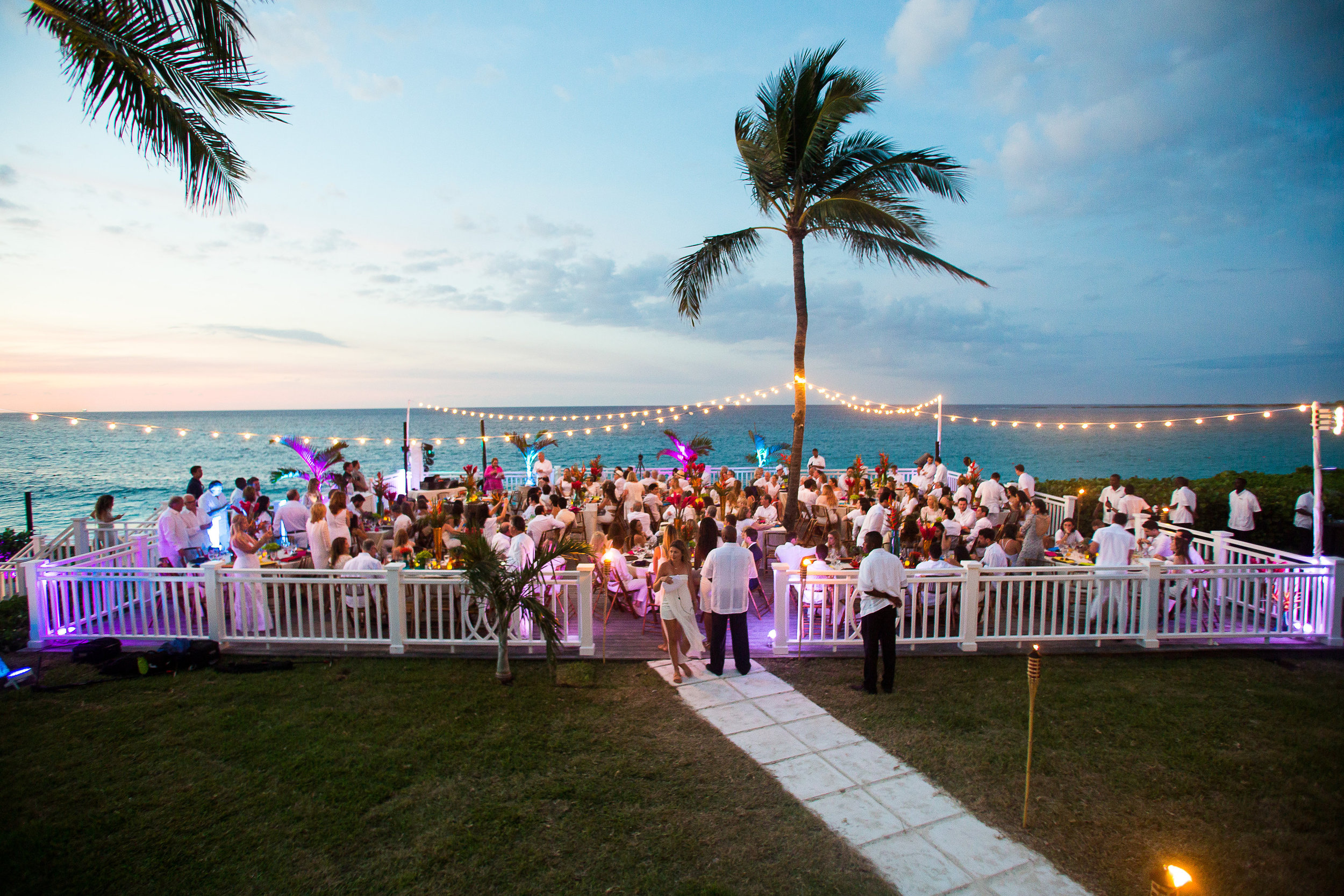 Ceci_New_York_Ceci_Style_Ceci_Johnson_Luxury_Lifestyle_Destination_Bahamas_Wedding_Letterpress_Inspiration_Design_Custom_Couture_Personalized_Invitations_38.jpg