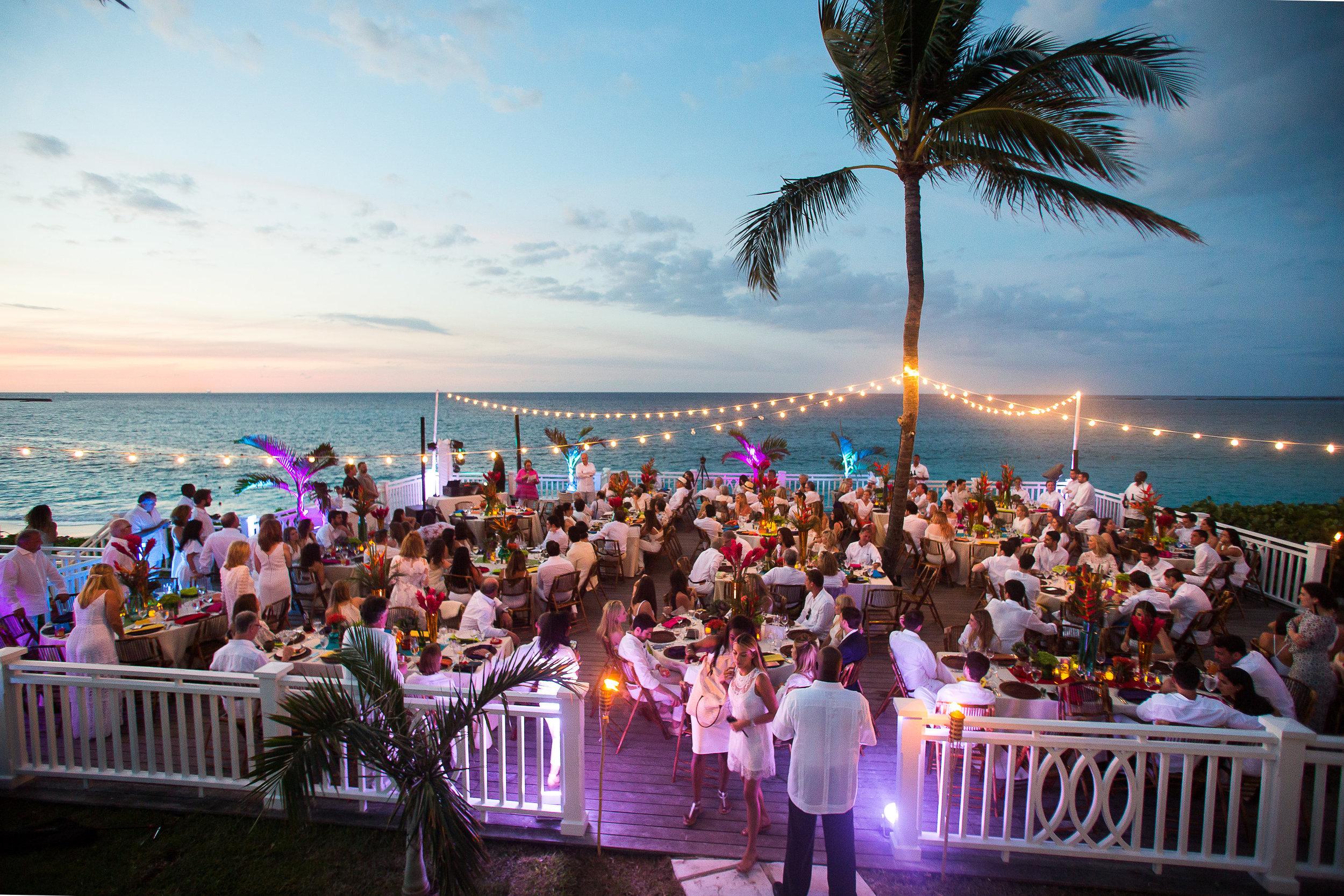 Ceci_New_York_Ceci_Style_Ceci_Johnson_Luxury_Lifestyle_Destination_Bahamas_Wedding_Letterpress_Inspiration_Design_Custom_Couture_Personalized_Invitations_39.jpg