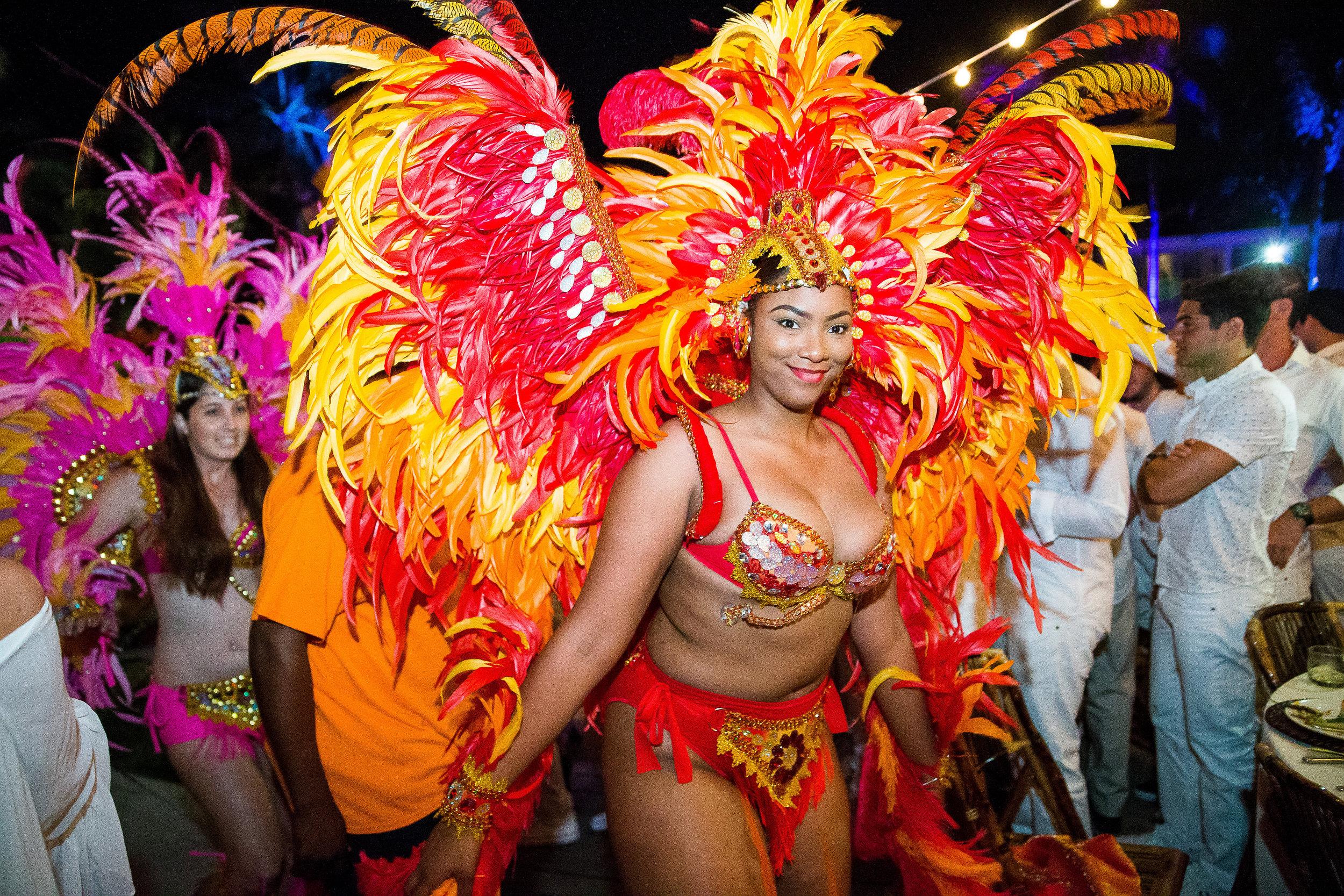 Ceci_New_York_Ceci_Style_Ceci_Johnson_Luxury_Lifestyle_Destination_Bahamas_Wedding_Letterpress_Inspiration_Design_Custom_Couture_Personalized_Invitations_47.jpg