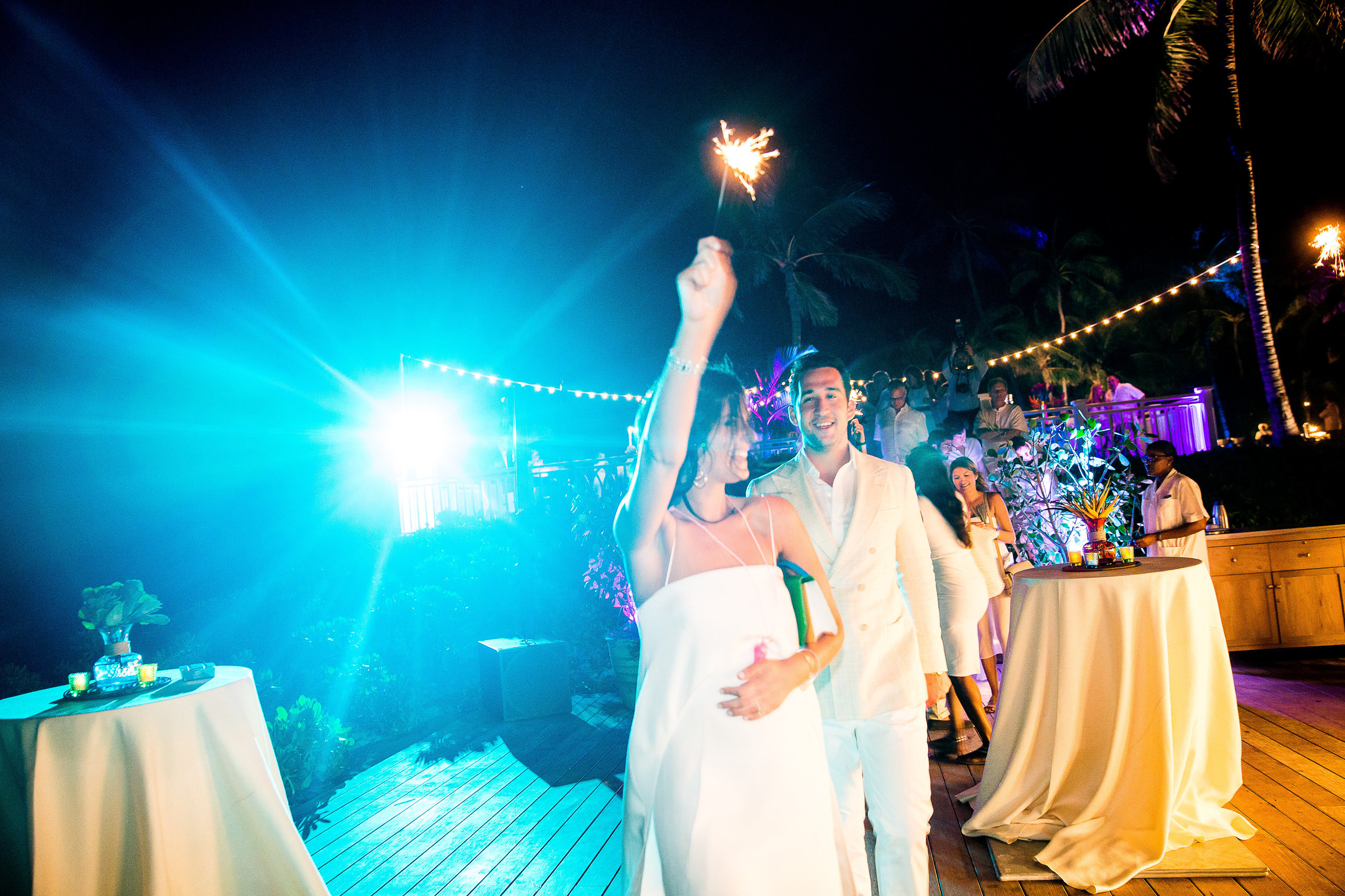 Ceci_New_York_Ceci_Style_Ceci_Johnson_Luxury_Lifestyle_Destination_Bahamas_Wedding_Letterpress_Inspiration_Design_Custom_Couture_Personalized_Invitations_49.jpg