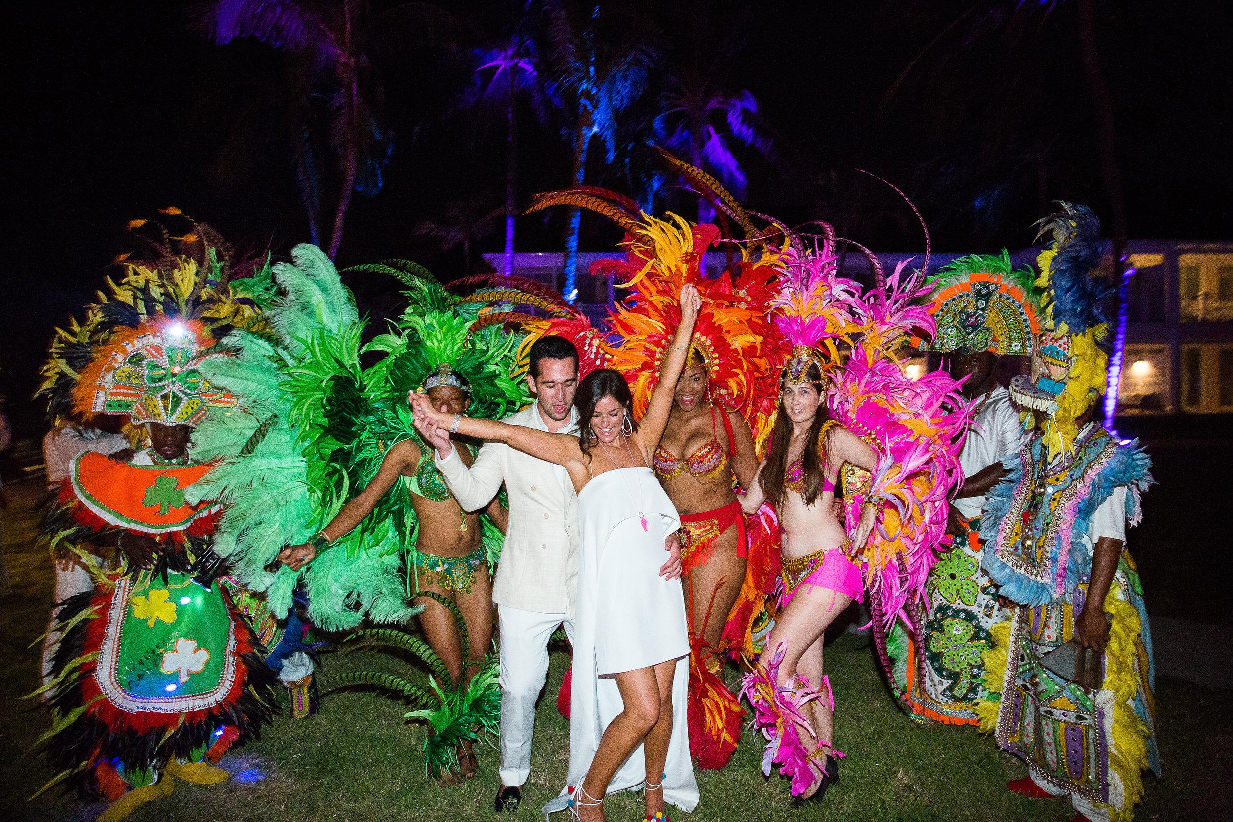 Ceci_New_York_Ceci_Style_Ceci_Johnson_Luxury_Lifestyle_Destination_Bahamas_Wedding_Letterpress_Inspiration_Design_Custom_Couture_Personalized_Invitations_50.jpg