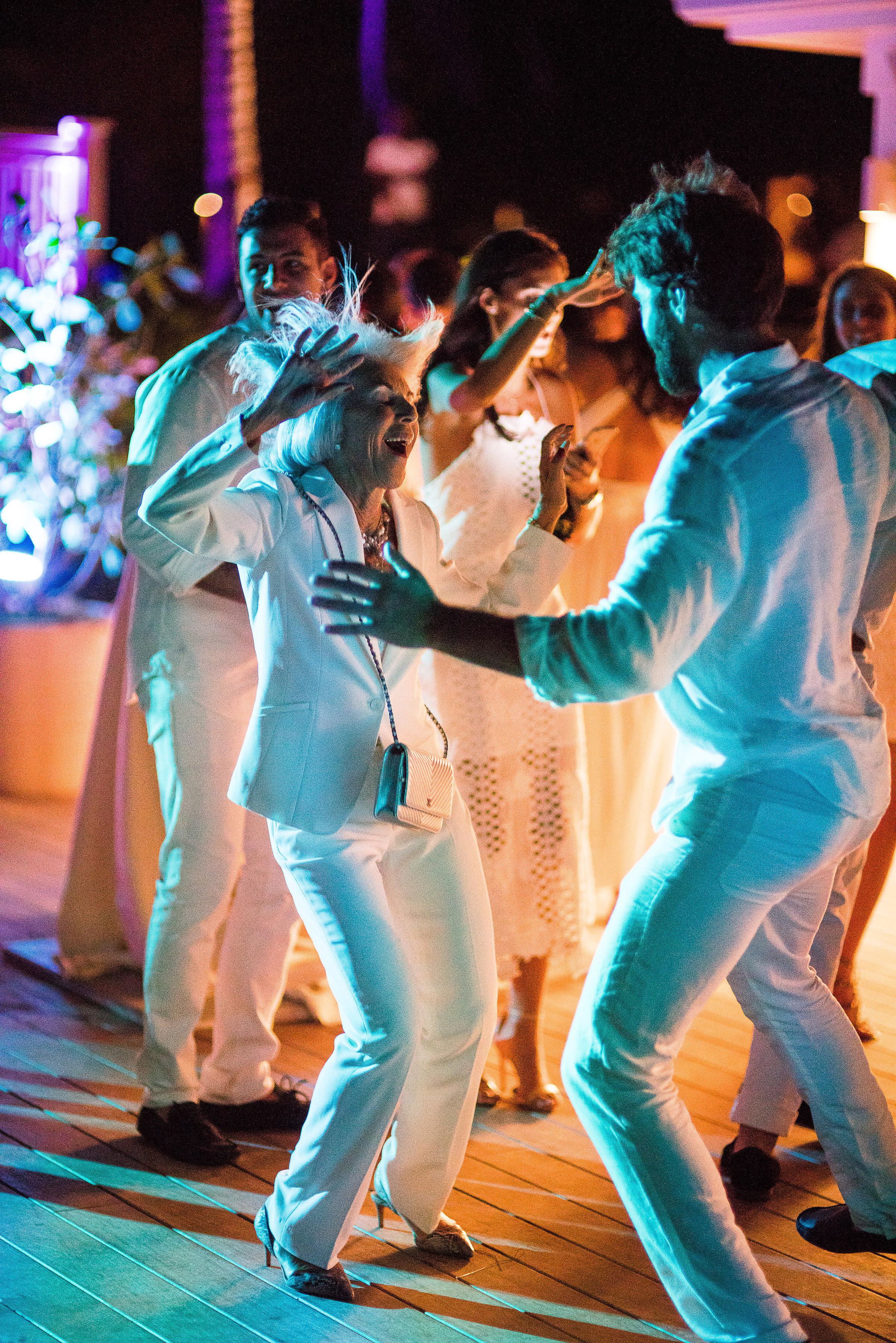 Ceci_New_York_Ceci_Style_Ceci_Johnson_Luxury_Lifestyle_Destination_Bahamas_Wedding_Letterpress_Inspiration_Design_Custom_Couture_Personalized_Invitations_52.jpg