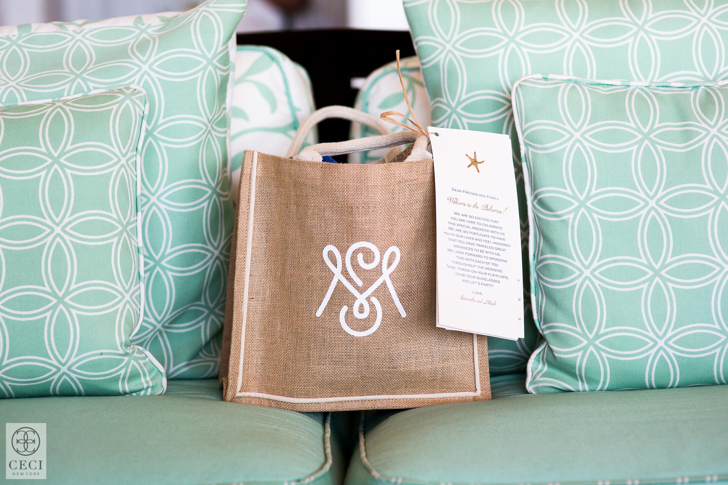 Ceci_New_York_Ceci_Style_Ceci_Johnson_Luxury_Lifestyle_Paradise_Island_Bahamas_Wedding_Engraved_Inspiration_Design_Custom_Couture_Personalized_Invitations_--4.jpg