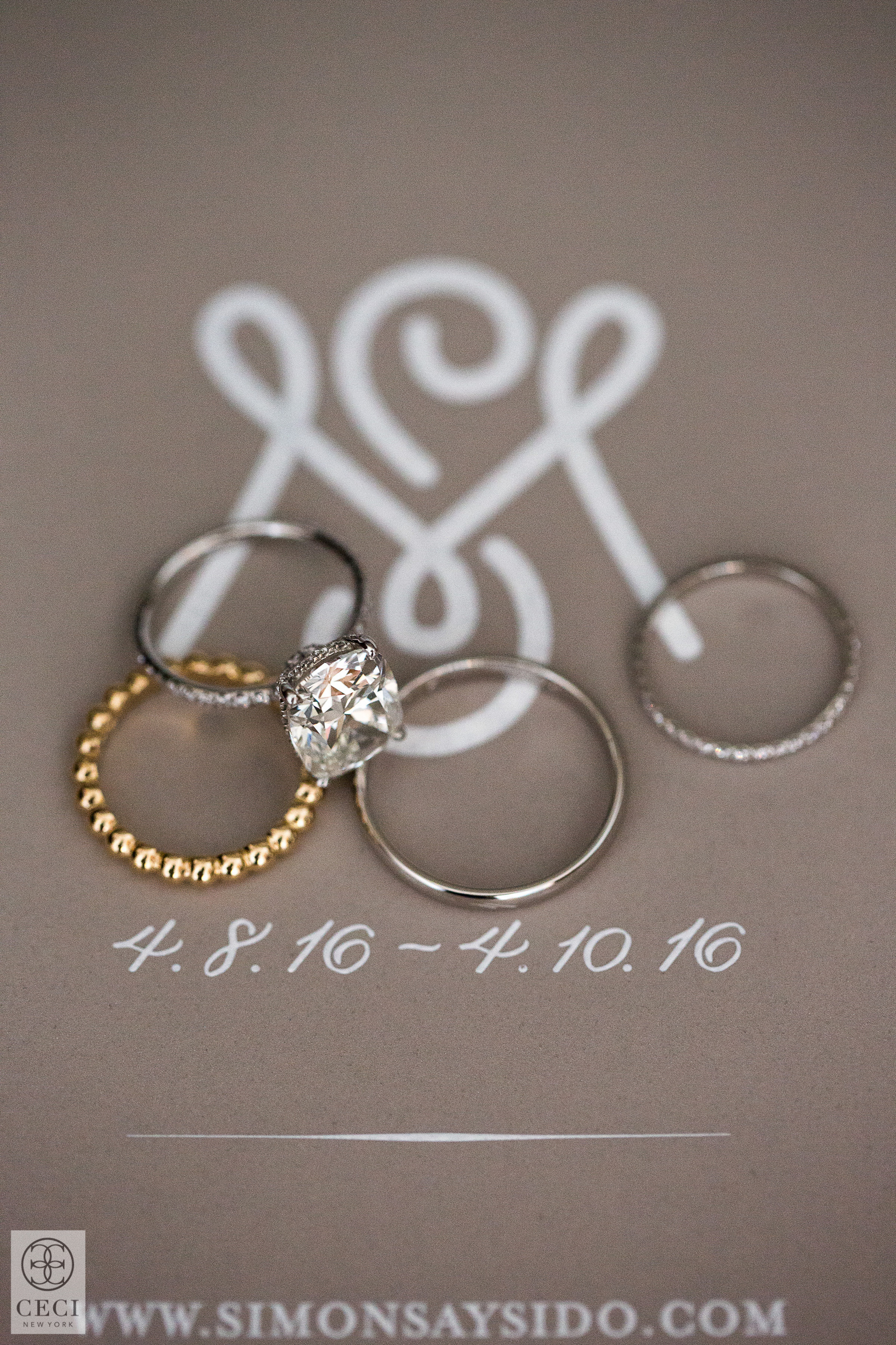 Ceci_New_York_Ceci_Style_Ceci_Johnson_Luxury_Lifestyle_Paradise_Island_Bahamas_Wedding_Engraved_Inspiration_Design_Custom_Couture_Personalized_Invitations_--7.jpg