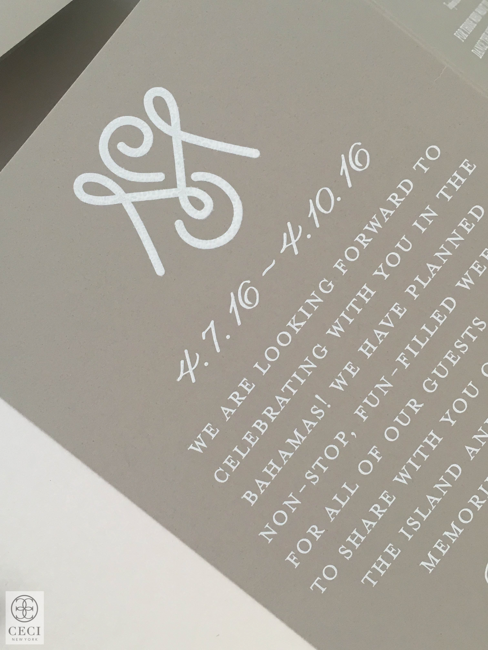 Ceci_New_York_Ceci_Style_Ceci_Johnson_Luxury_Lifestyle_Paradise_Island_Bahamas_Wedding_Engraved_Inspiration_Design_Custom_Couture_Personalized_Invitations_--11.jpg