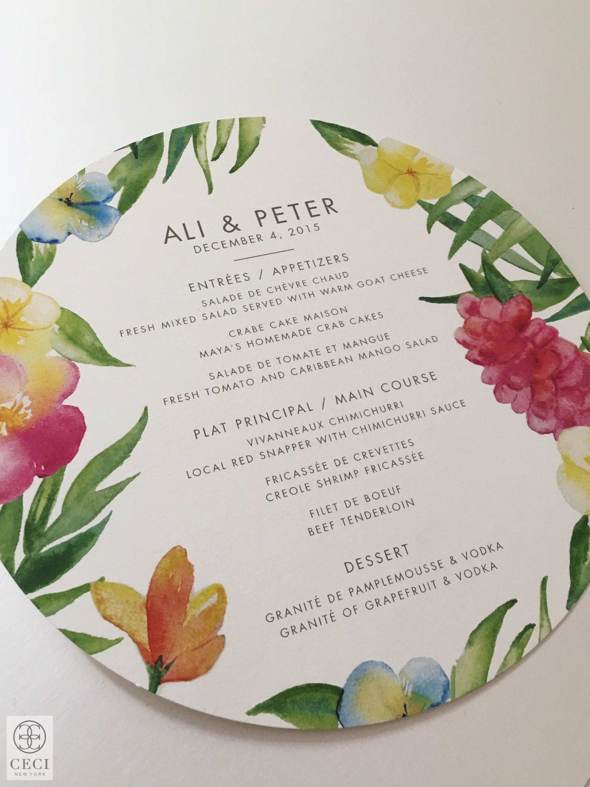 Ceci_New_York_Ceci_Style_Ceci_Johnson_Luxury_Lifestyle_Destination_St._Barts_Wedding_Letterpress_Watercolor_Floral_Hand_Painted_Inspiration_Design_Custom_Couture_Personalized_Invitations_-10.jpg