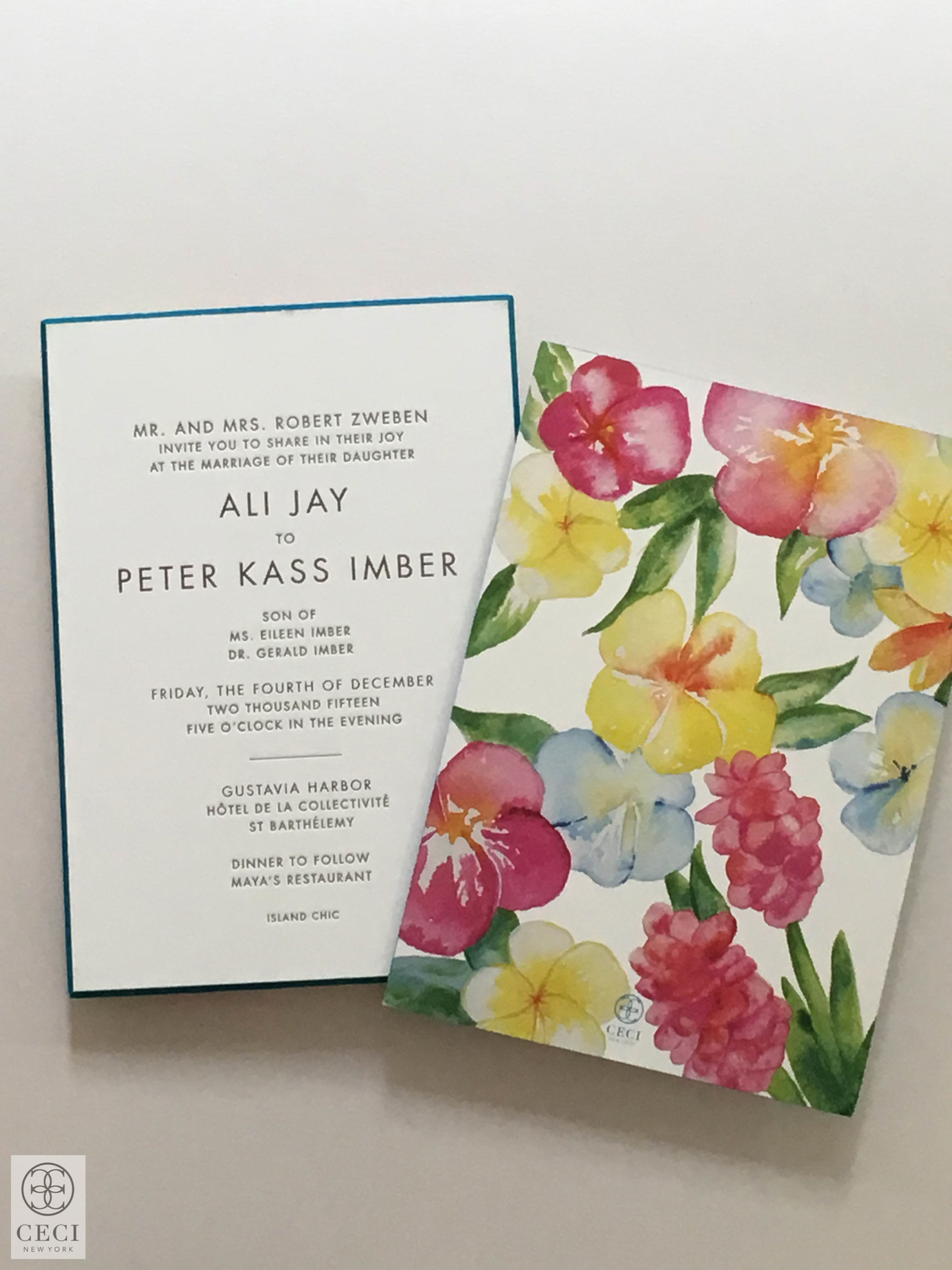 Ceci_New_York_Ceci_Style_Ceci_Johnson_Luxury_Lifestyle_Destination_St._Barts_Wedding_Letterpress_Watercolor_Floral_Hand_Painted_Inspiration_Design_Custom_Couture_Personalized_Invitations_-12.jpg
