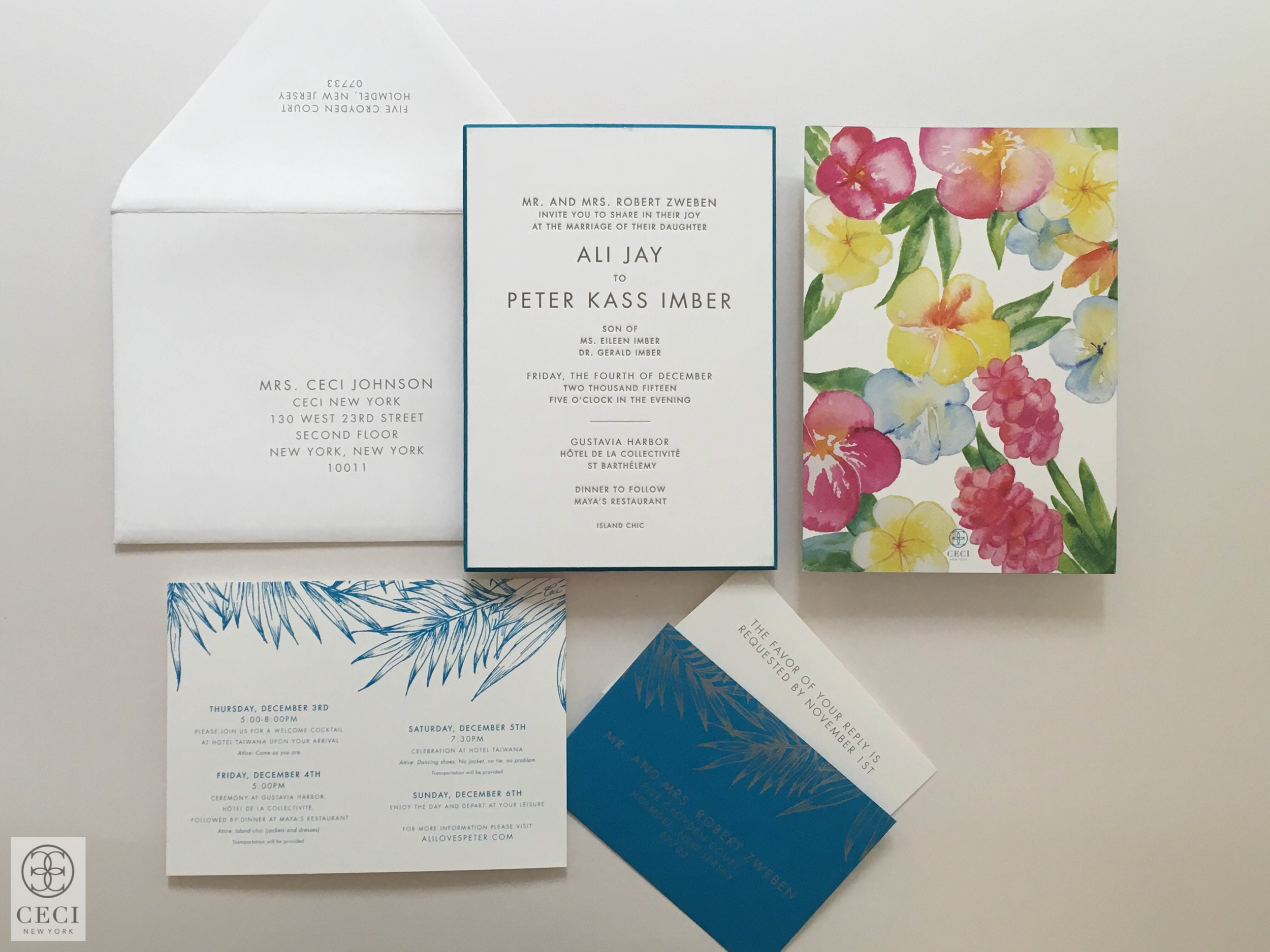 Ceci_New_York_Ceci_Style_Ceci_Johnson_Luxury_Lifestyle_Destination_St._Barts_Wedding_Letterpress_Watercolor_Floral_Hand_Painted_Inspiration_Design_Custom_Couture_Personalized_Invitations_-6.jpg