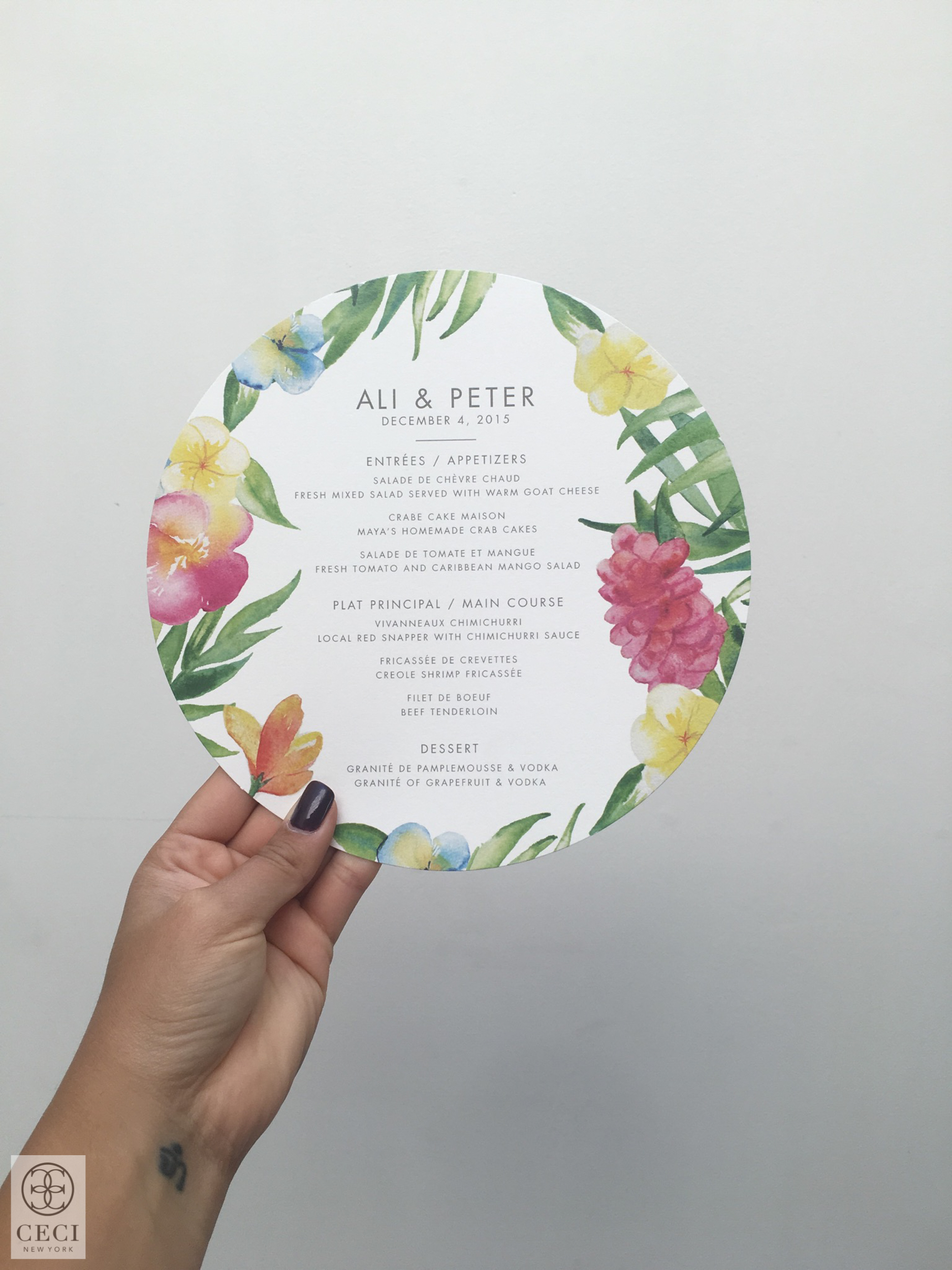 Ceci_New_York_Ceci_Style_Ceci_Johnson_Luxury_Lifestyle_Destination_St._Barts_Wedding_Letterpress_Watercolor_Floral_Hand_Painted_Inspiration_Design_Custom_Couture_Personalized_Invitations_.jpg