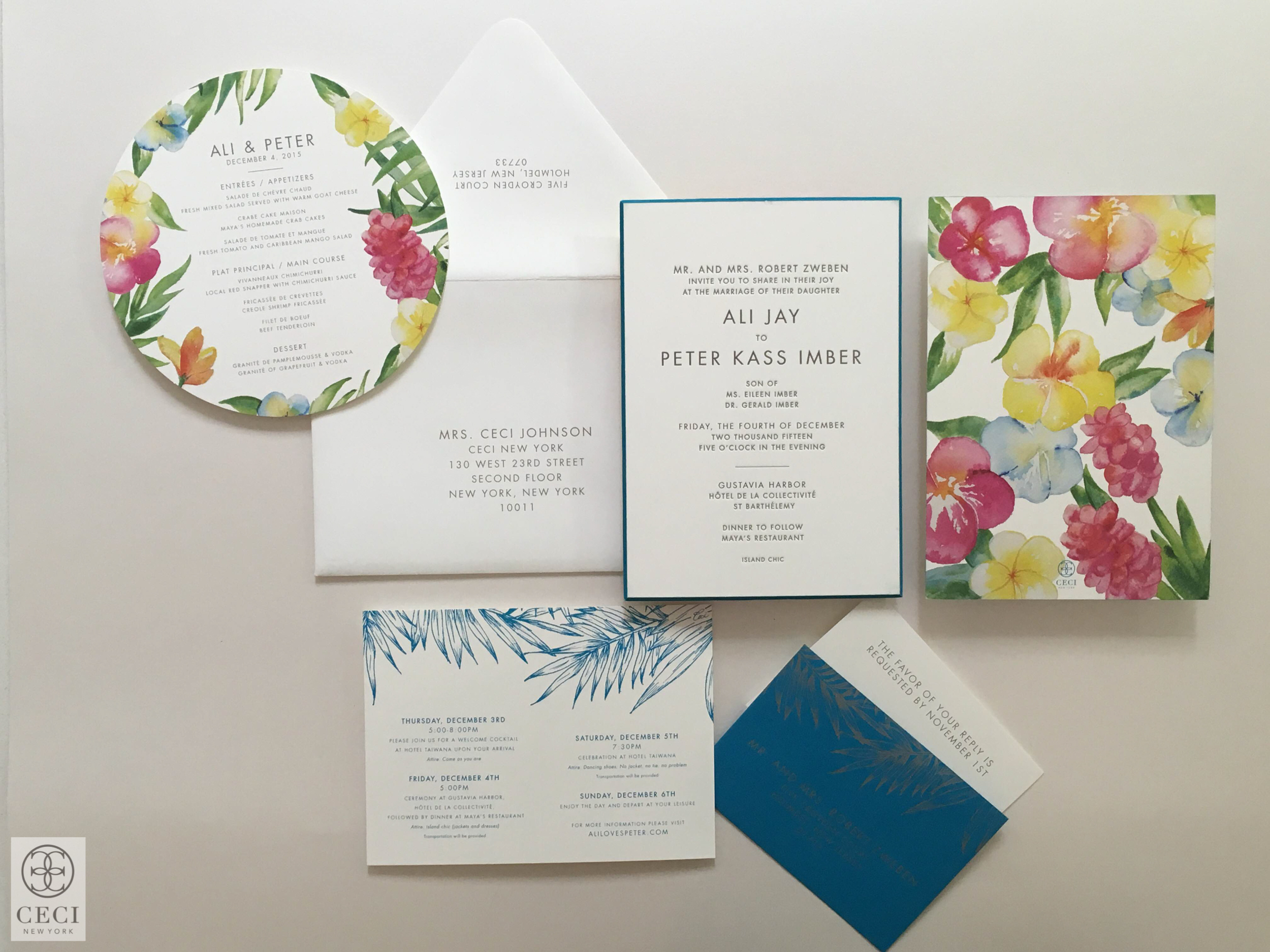 Ceci_New_York_Ceci_Style_Ceci_Johnson_Luxury_Lifestyle_Destination_St._Barts_Wedding_Letterpress_Watercolor_Floral_Hand_Painted_Inspiration_Design_Custom_Couture_Personalized_Invitations_-5.jpg