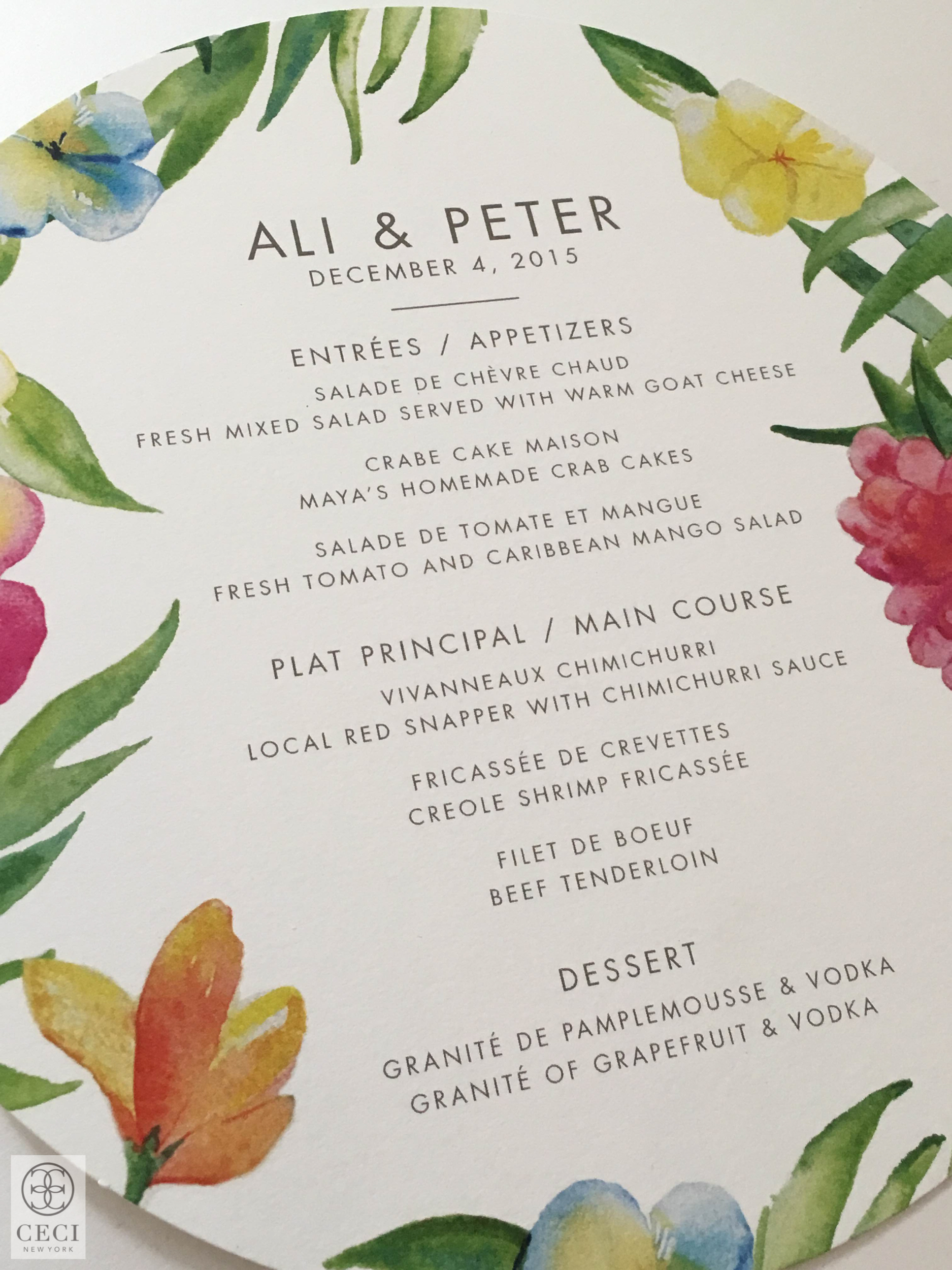 Ceci_New_York_Ceci_Style_Ceci_Johnson_Luxury_Lifestyle_Destination_St._Barts_Wedding_Letterpress_Watercolor_Floral_Hand_Painted_Inspiration_Design_Custom_Couture_Personalized_Invitations_-11.jpg
