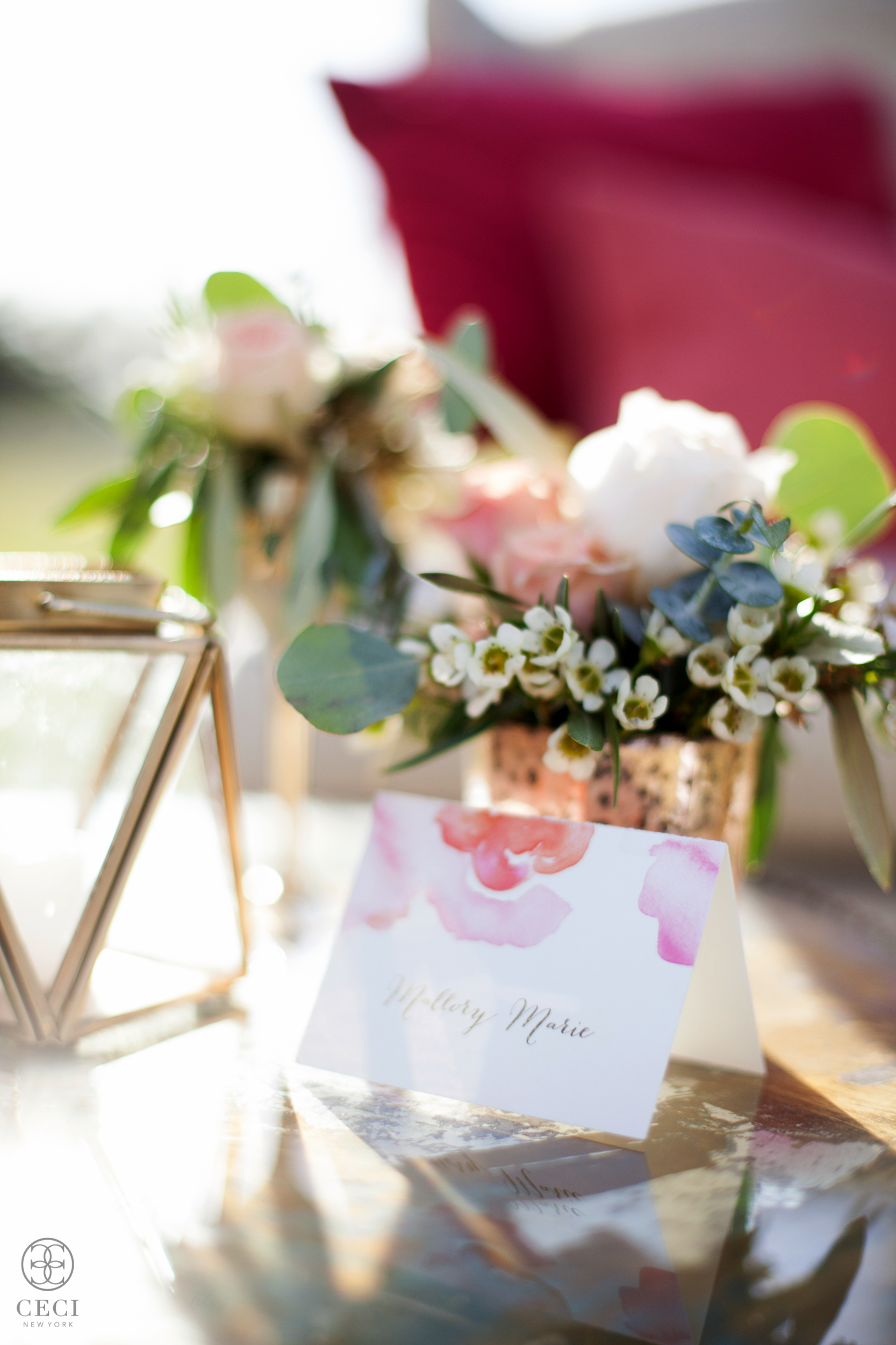 Ceci_New_York_Ceci_Style_Ceci_Johnson_Luxury_Lifestyle_Wedding_Floral_Sara_Kauss_Lucky_Sun_Ranch_Watercolor_Hand_Painted_Inspiration_Design_Custom_Couture_Personalized_Invitations_-3.jpg
