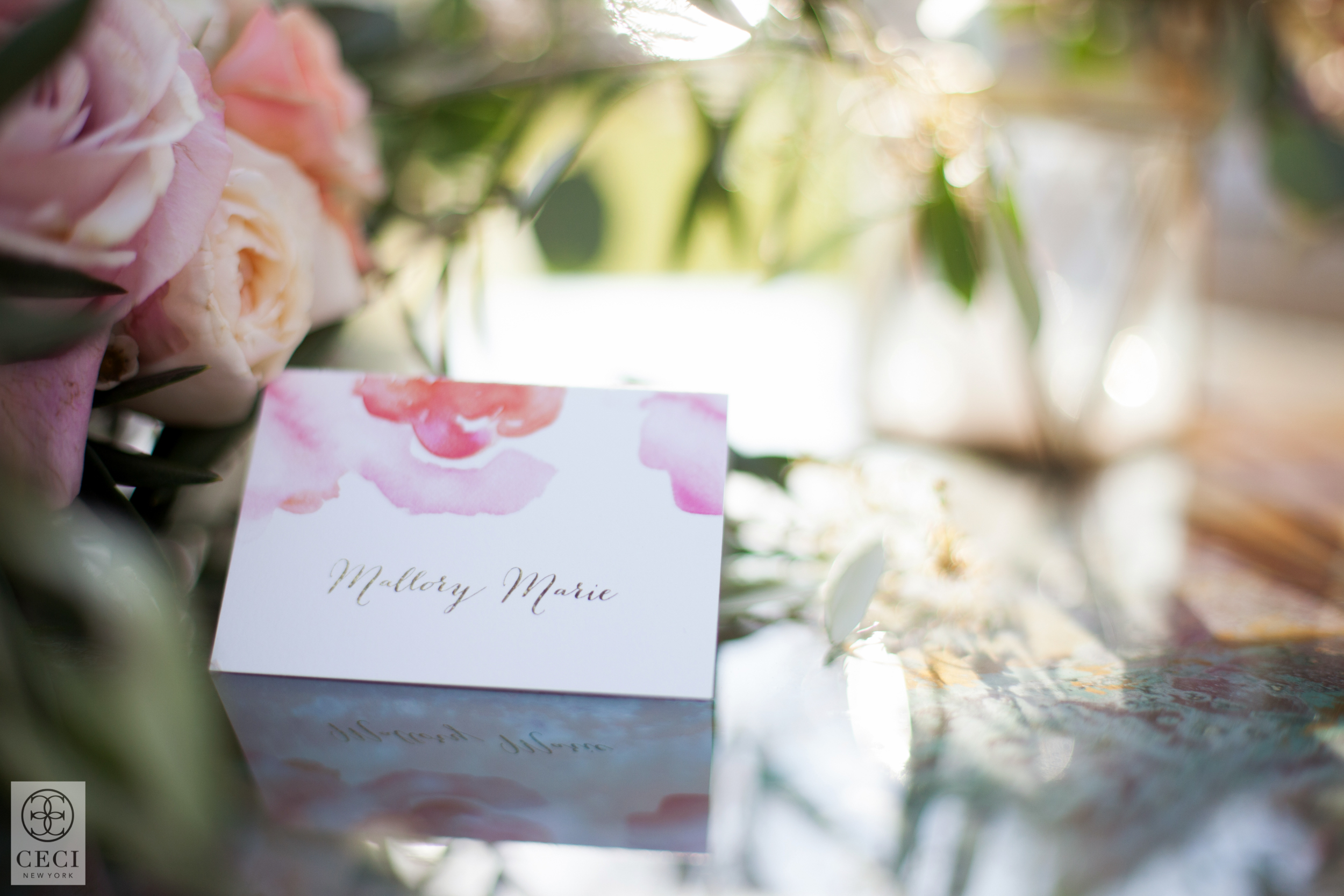 Ceci_New_York_Ceci_Style_Ceci_Johnson_Luxury_Lifestyle_Wedding_Floral_Sara_Kauss_Lucky_Sun_Ranch_Watercolor_Hand_Painted_Inspiration_Design_Custom_Couture_Personalized_Invitations_-2.jpg