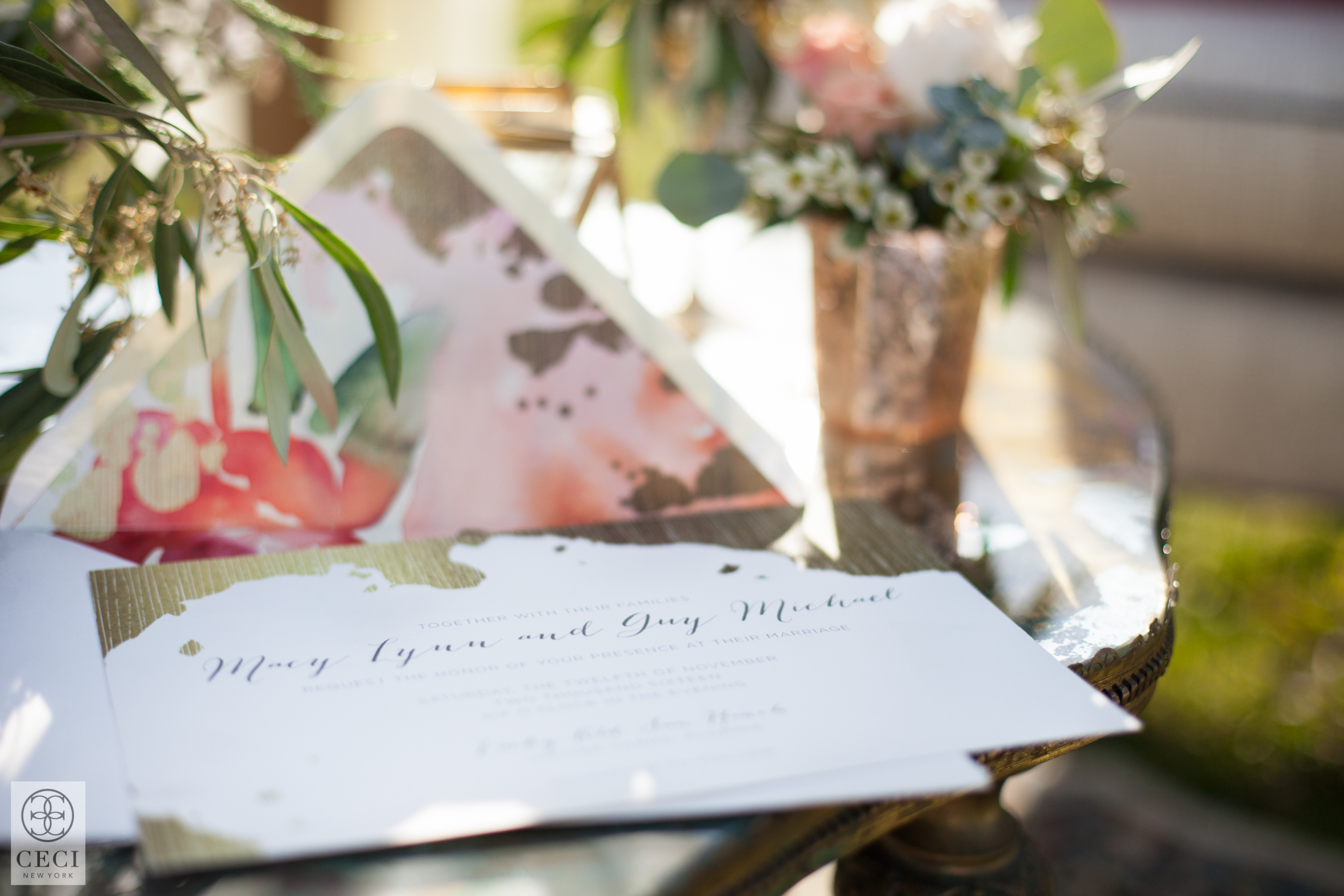 Ceci_New_York_Ceci_Style_Ceci_Johnson_Luxury_Lifestyle_Wedding_Floral_Sara_Kauss_Lucky_Sun_Ranch_Watercolor_Hand_Painted_Inspiration_Design_Custom_Couture_Personalized_Invitations_-5.jpg