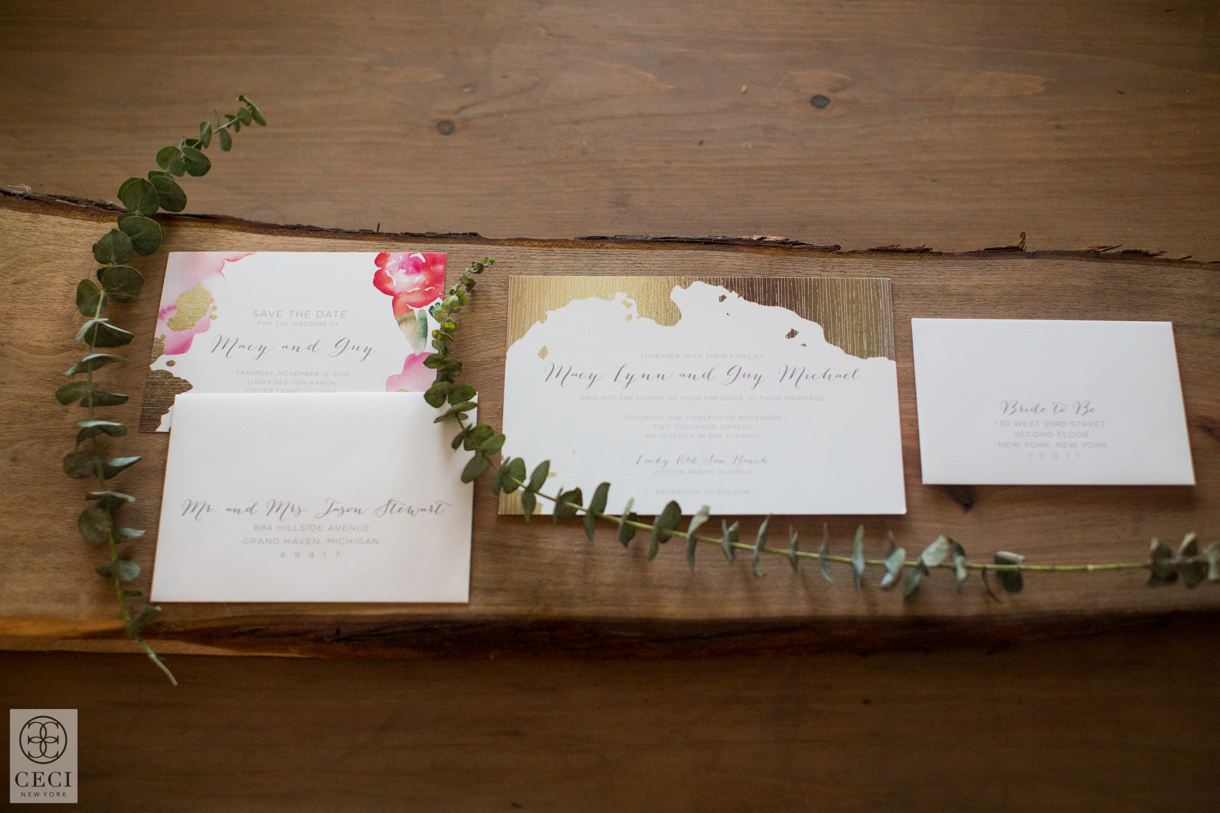 Ceci_New_York_Ceci_Style_Ceci_Johnson_Luxury_Lifestyle_Wedding_Floral_Sara_Kauss_Lucky_Sun_Ranch_Watercolor_Hand_Painted_Inspiration_Design_Custom_Couture_Personalized_Invitations_-9.jpg