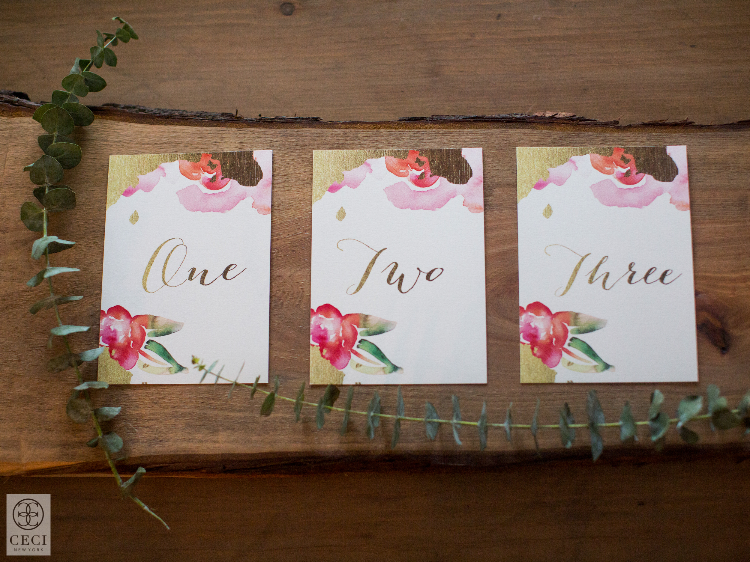 Ceci_New_York_Ceci_Style_Ceci_Johnson_Luxury_Lifestyle_Wedding_Floral_Sara_Kauss_Lucky_Sun_Ranch_Watercolor_Hand_Painted_Inspiration_Design_Custom_Couture_Personalized_Invitations_-10.jpg