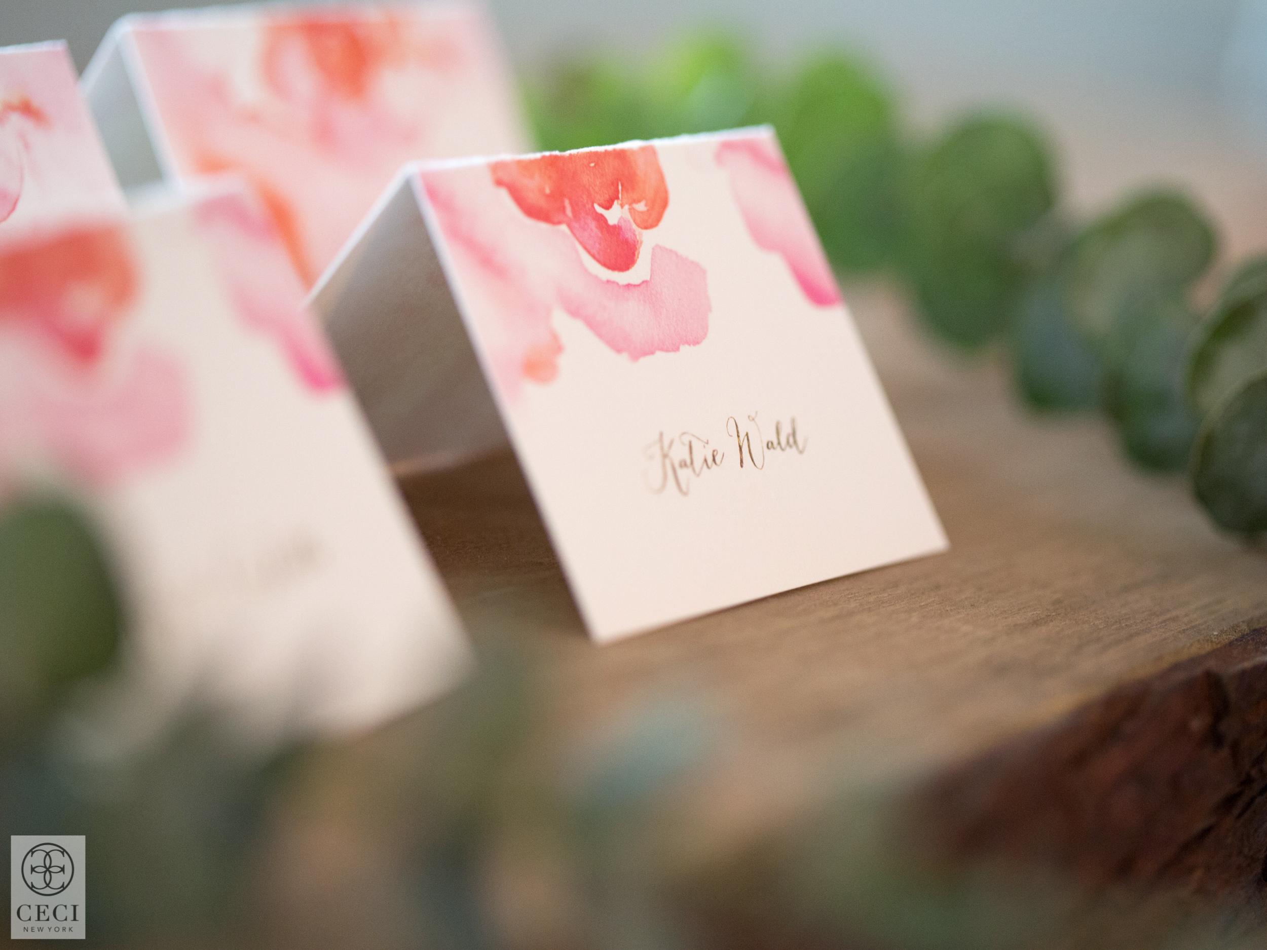 Ceci_New_York_Ceci_Style_Ceci_Johnson_Luxury_Lifestyle_Wedding_Floral_Sara_Kauss_Lucky_Sun_Ranch_Watercolor_Hand_Painted_Inspiration_Design_Custom_Couture_Personalized_Invitations_-12.jpg