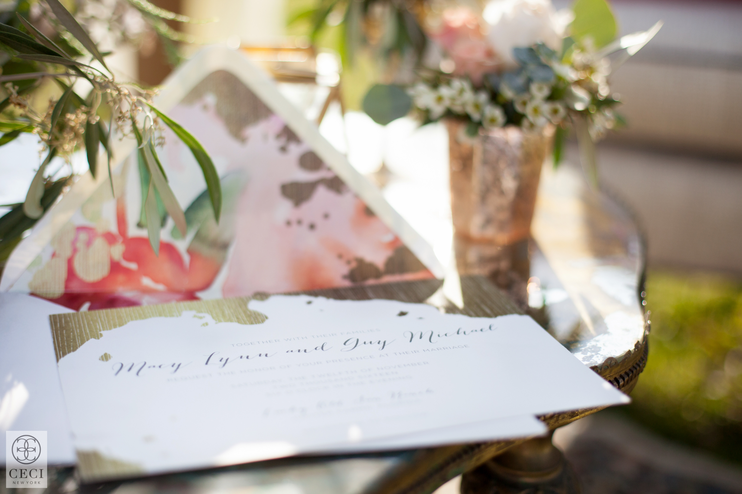 Ceci_New_York_Ceci_Style_Ceci_Johnson_Luxury_Lifestyle_Wedding_Floral_Sara_Kauss_Lucky_Sun_Ranch_Watercolor_Hand_Painted_Inspiration_Design_Custom_Couture_Personalized_Invitations_-4.jpg
